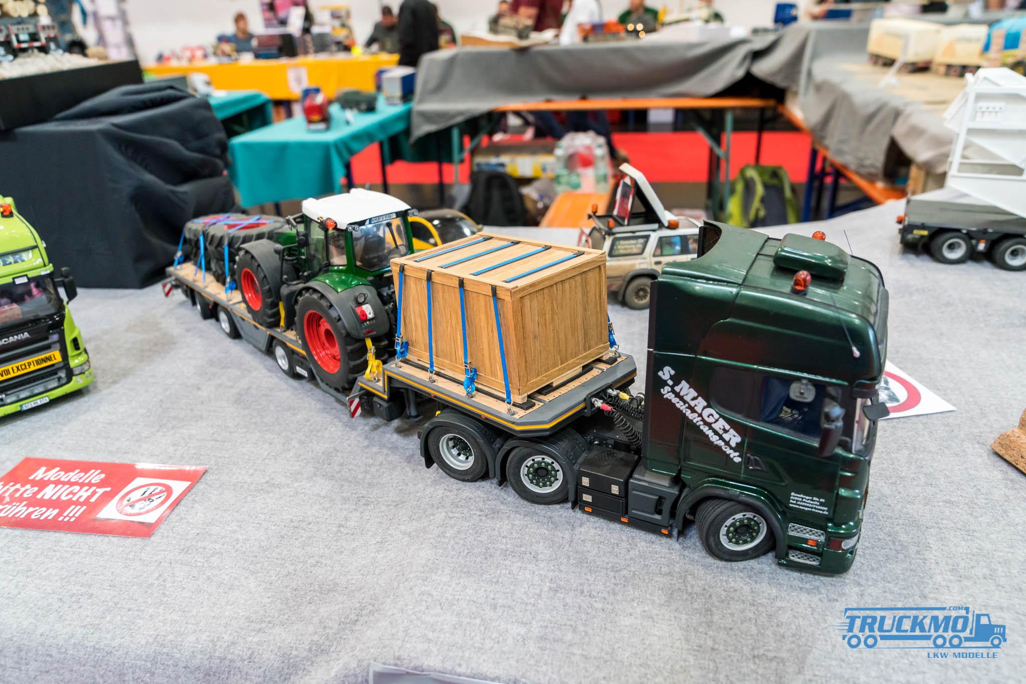 Truckmo_Modellbau_Ried_2017_Herpa_Messe_Modellbauausstellung (406 von 1177)