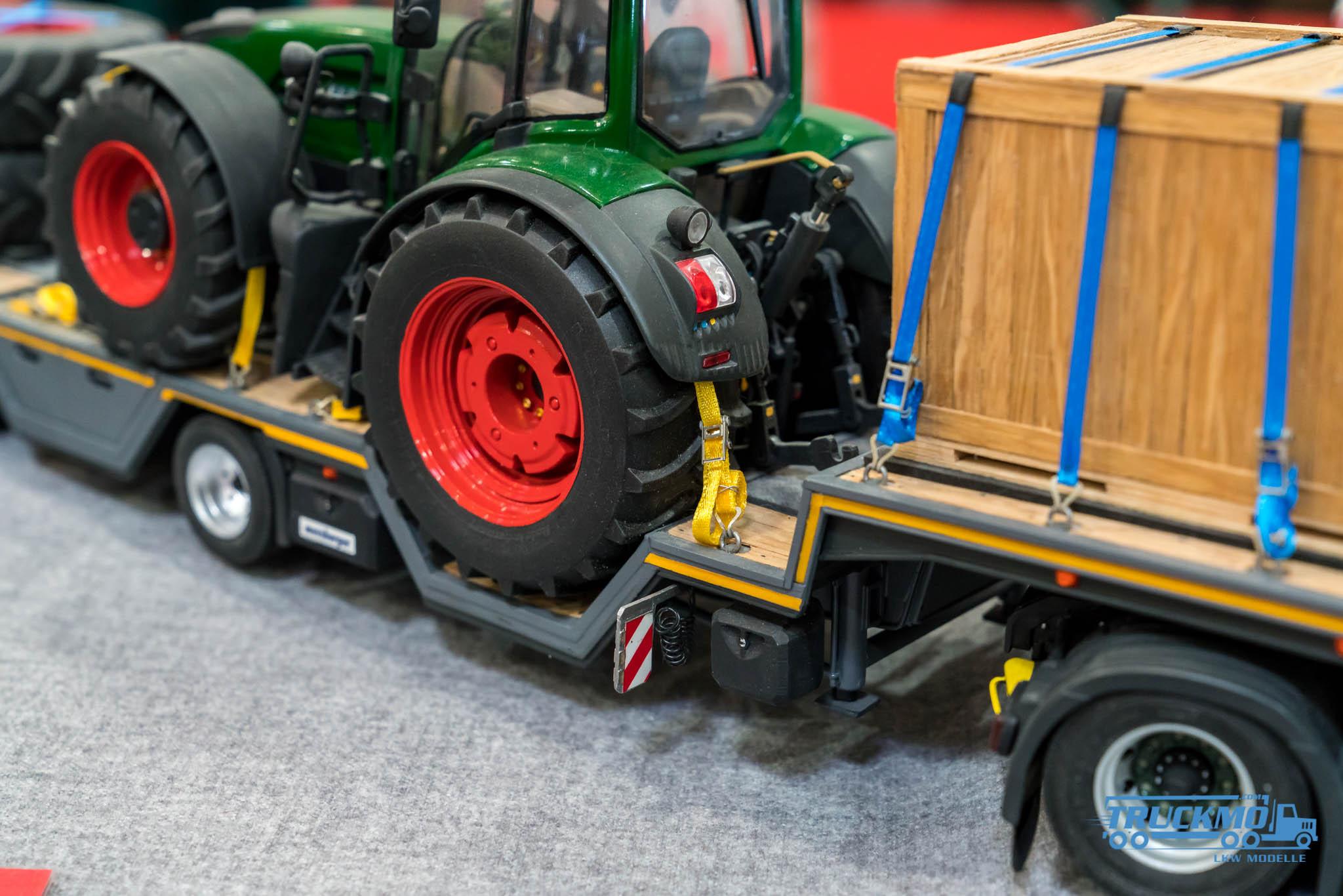 Truckmo_Modellbau_Ried_2017_Herpa_Messe_Modellbauausstellung (407 von 1177)