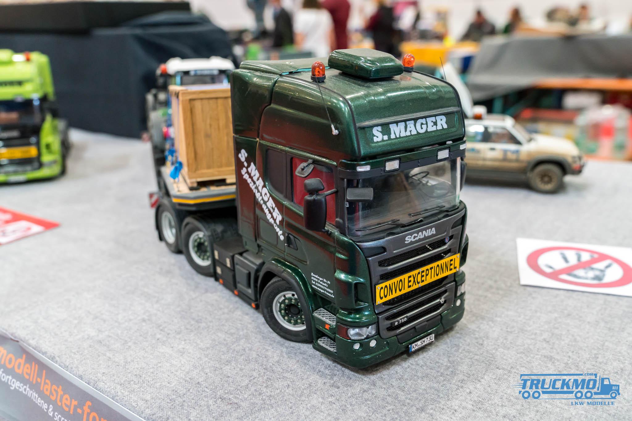 Truckmo_Modellbau_Ried_2017_Herpa_Messe_Modellbauausstellung (408 von 1177)
