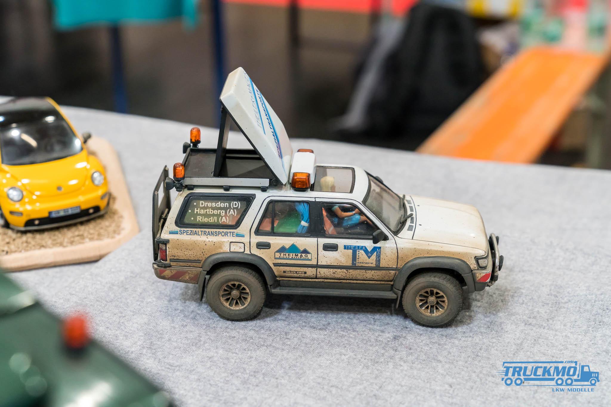 Truckmo_Modellbau_Ried_2017_Herpa_Messe_Modellbauausstellung (409 von 1177)