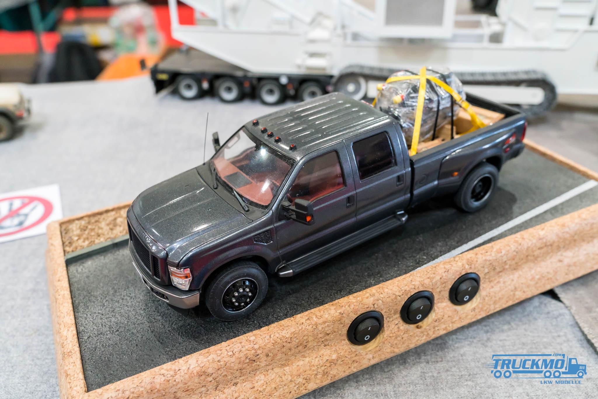 Truckmo_Modellbau_Ried_2017_Herpa_Messe_Modellbauausstellung (410 von 1177)