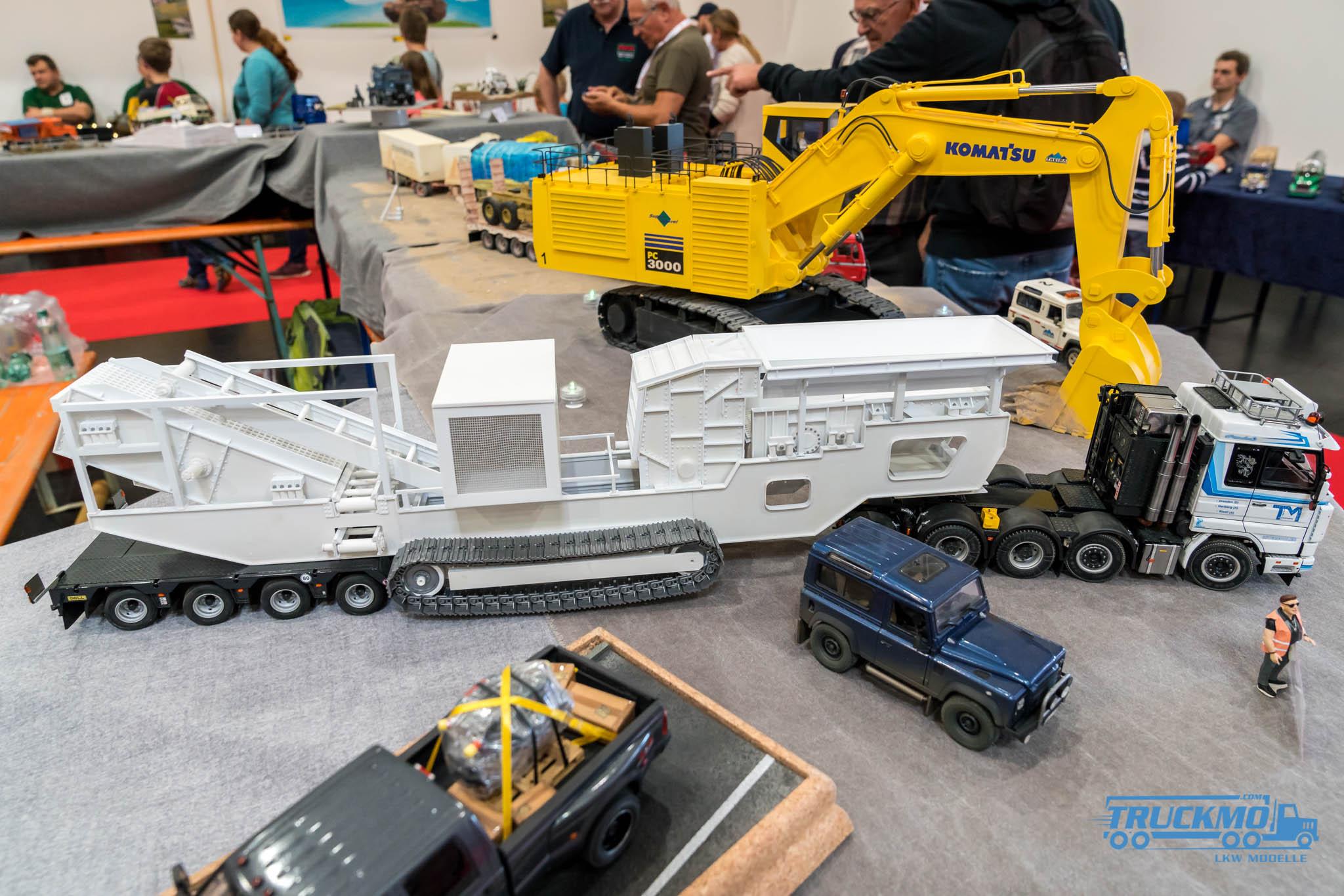 Truckmo_Modellbau_Ried_2017_Herpa_Messe_Modellbauausstellung (411 von 1177)
