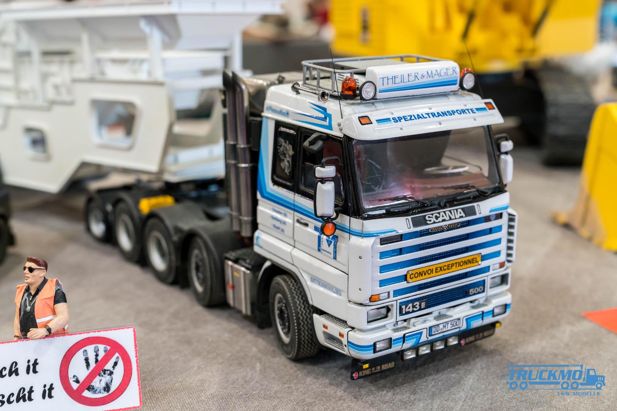 Truckmo_Modellbau_Ried_2017_Herpa_Messe_Modellbauausstellung (412 von 1177)