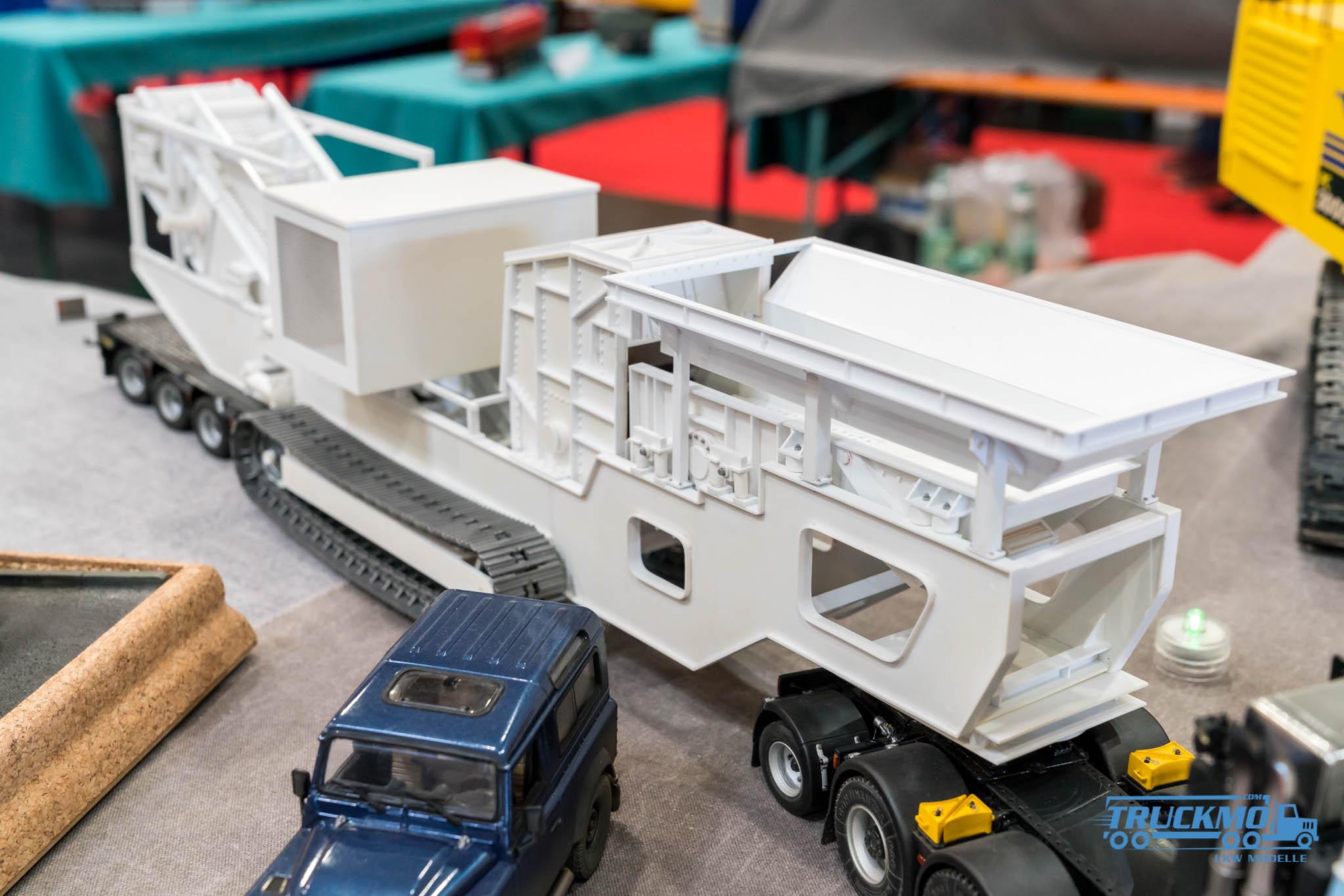 Truckmo_Modellbau_Ried_2017_Herpa_Messe_Modellbauausstellung (413 von 1177)