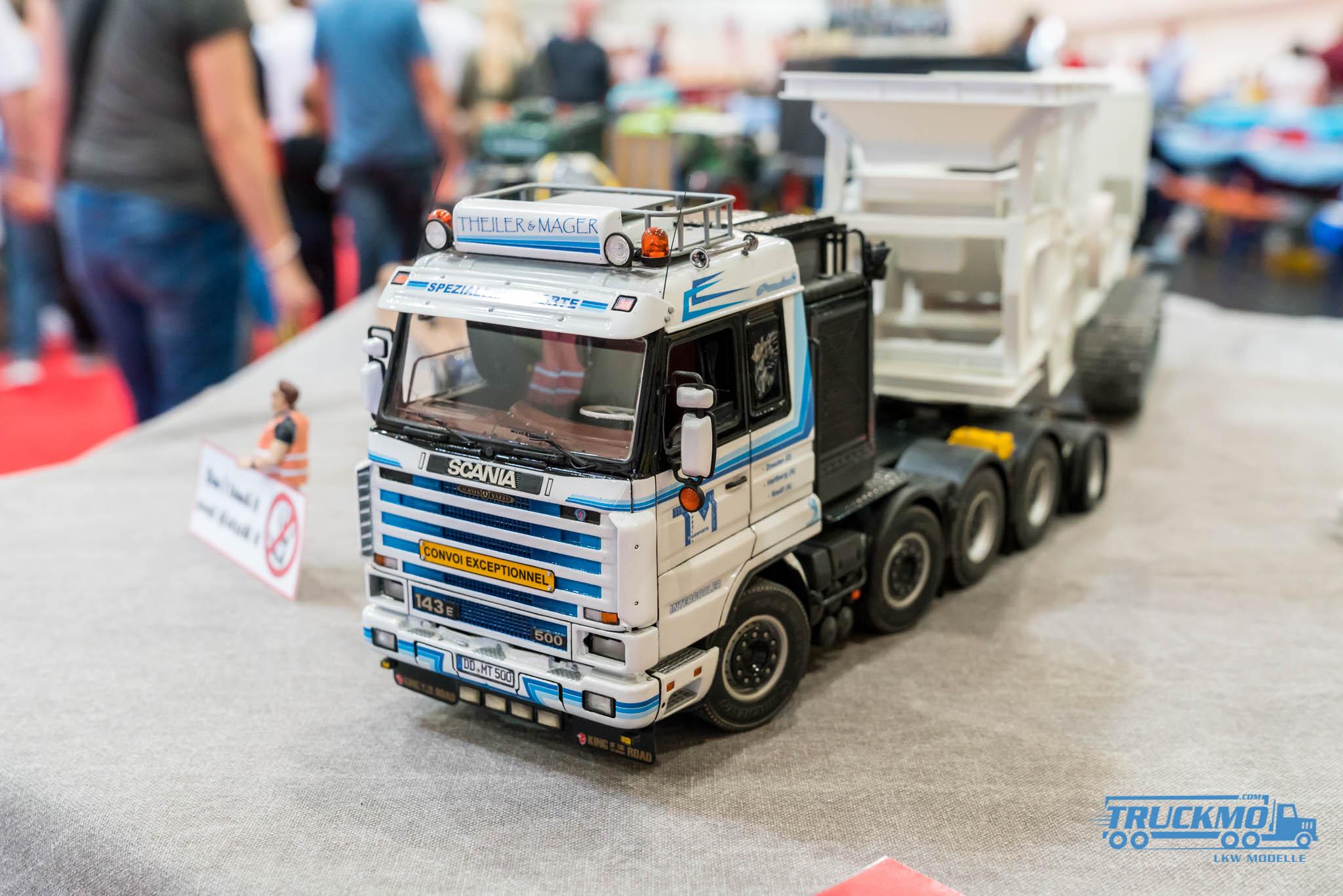 Truckmo_Modellbau_Ried_2017_Herpa_Messe_Modellbauausstellung (416 von 1177)