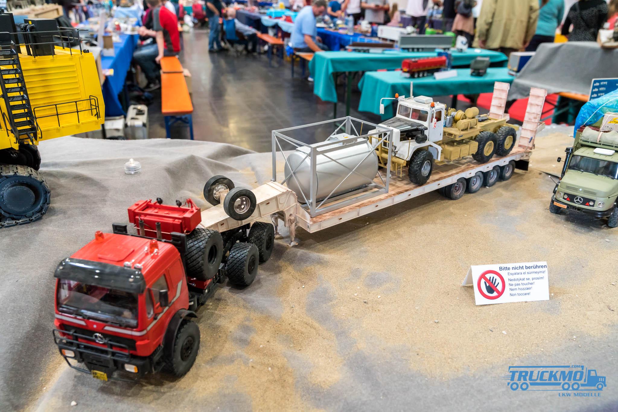 Truckmo_Modellbau_Ried_2017_Herpa_Messe_Modellbauausstellung (417 von 1177)