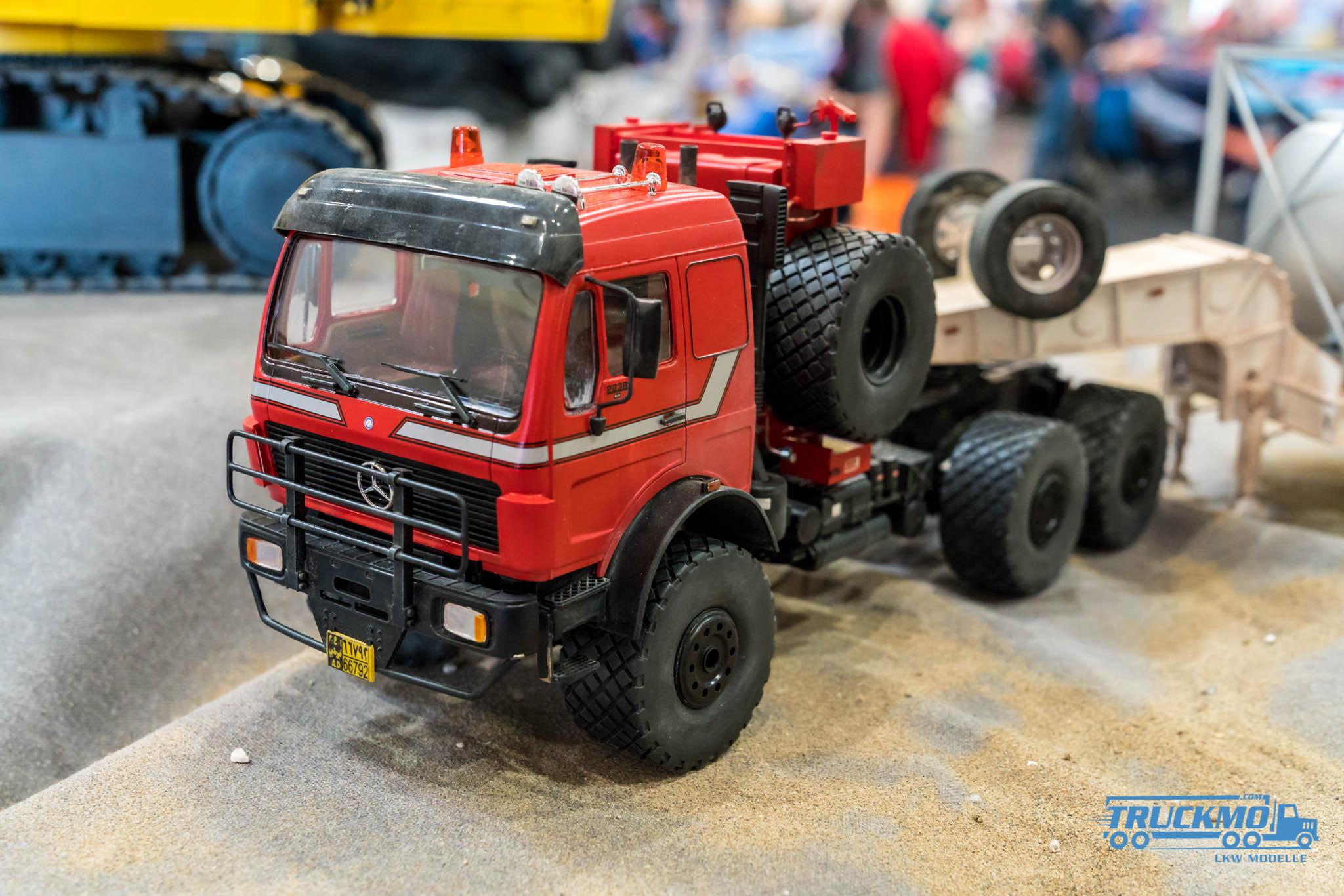 Truckmo_Modellbau_Ried_2017_Herpa_Messe_Modellbauausstellung (419 von 1177)