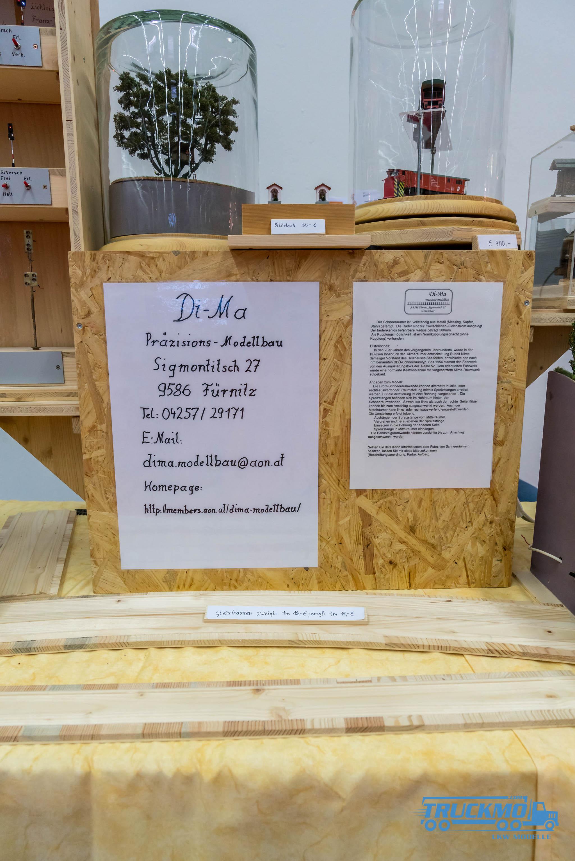 Truckmo_Modellbau_Ried_2017_Herpa_Messe_Modellbauausstellung (42 von 1177)