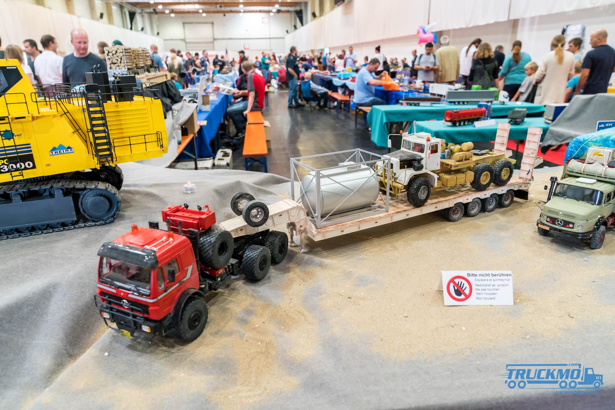 Truckmo_Modellbau_Ried_2017_Herpa_Messe_Modellbauausstellung (421 von 1177)