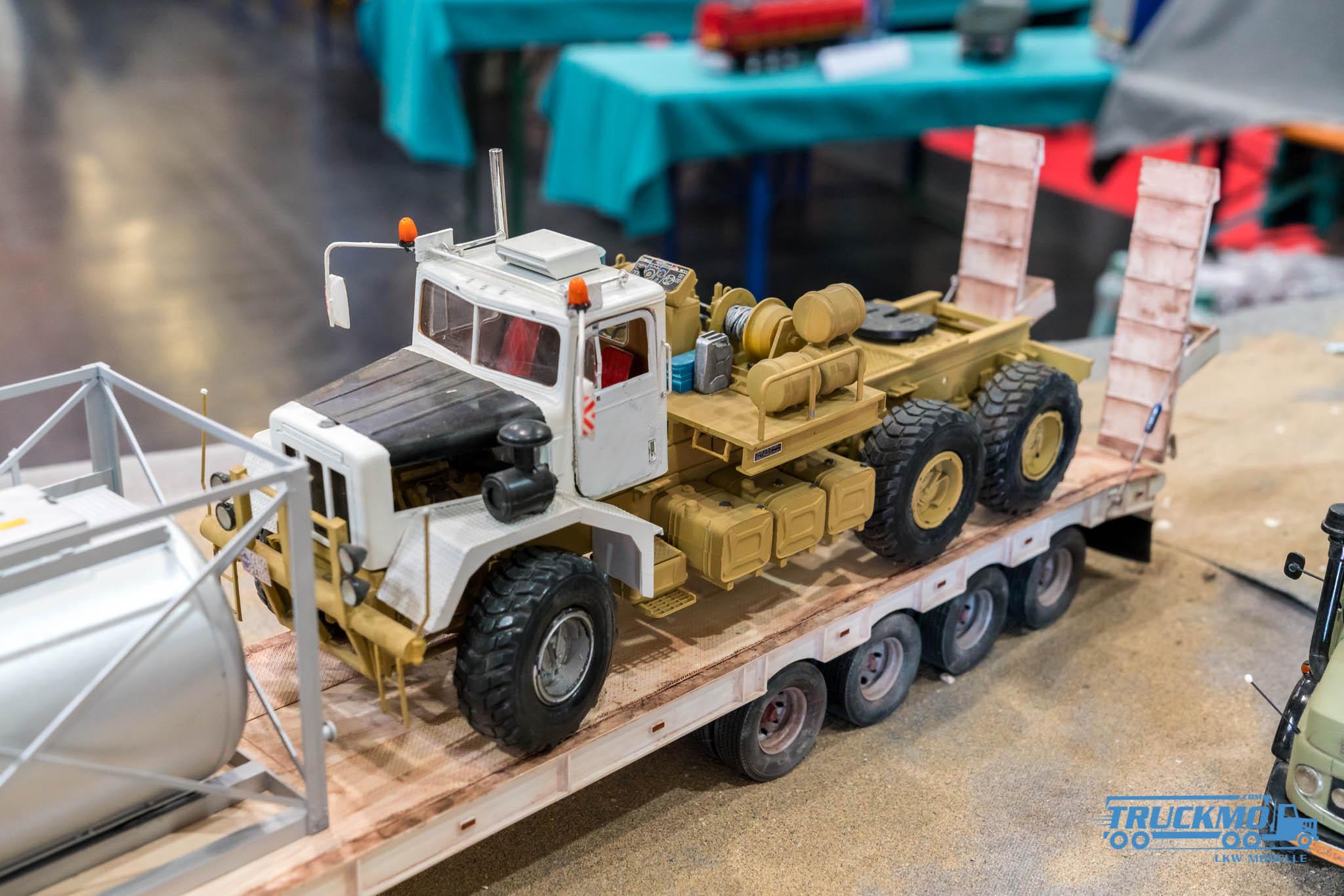 Truckmo_Modellbau_Ried_2017_Herpa_Messe_Modellbauausstellung (422 von 1177)