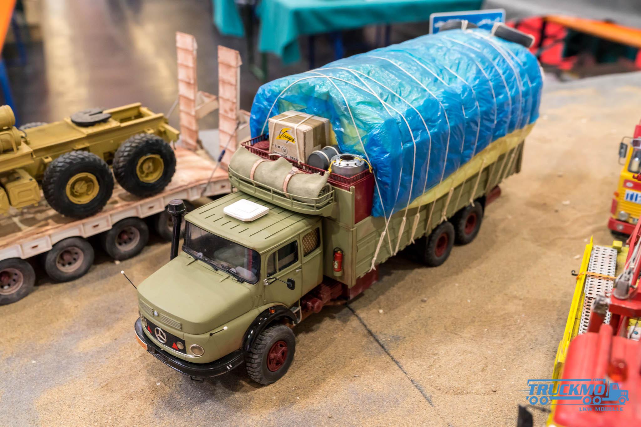 Truckmo_Modellbau_Ried_2017_Herpa_Messe_Modellbauausstellung (423 von 1177)
