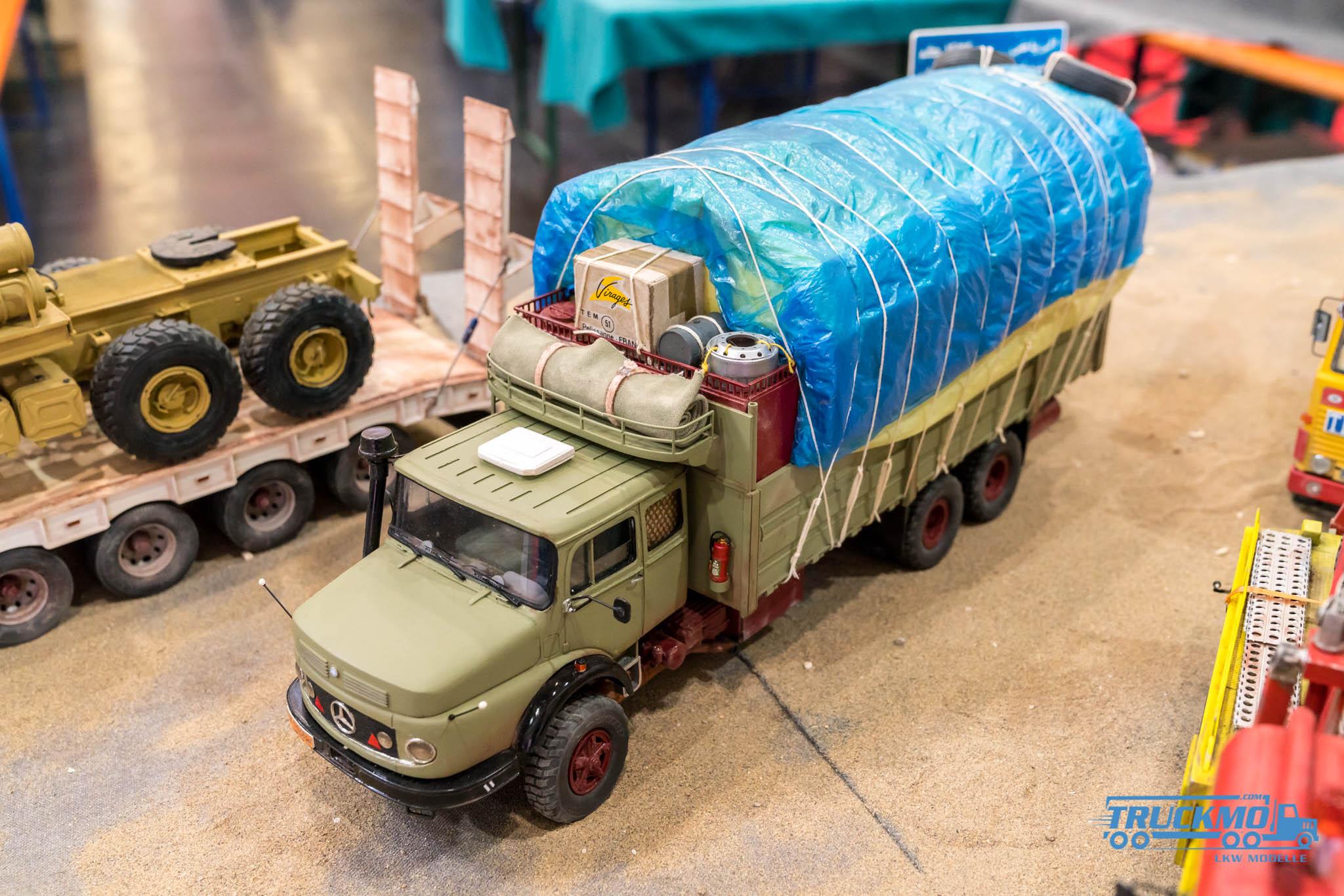 Truckmo_Modellbau_Ried_2017_Herpa_Messe_Modellbauausstellung (424 von 1177)