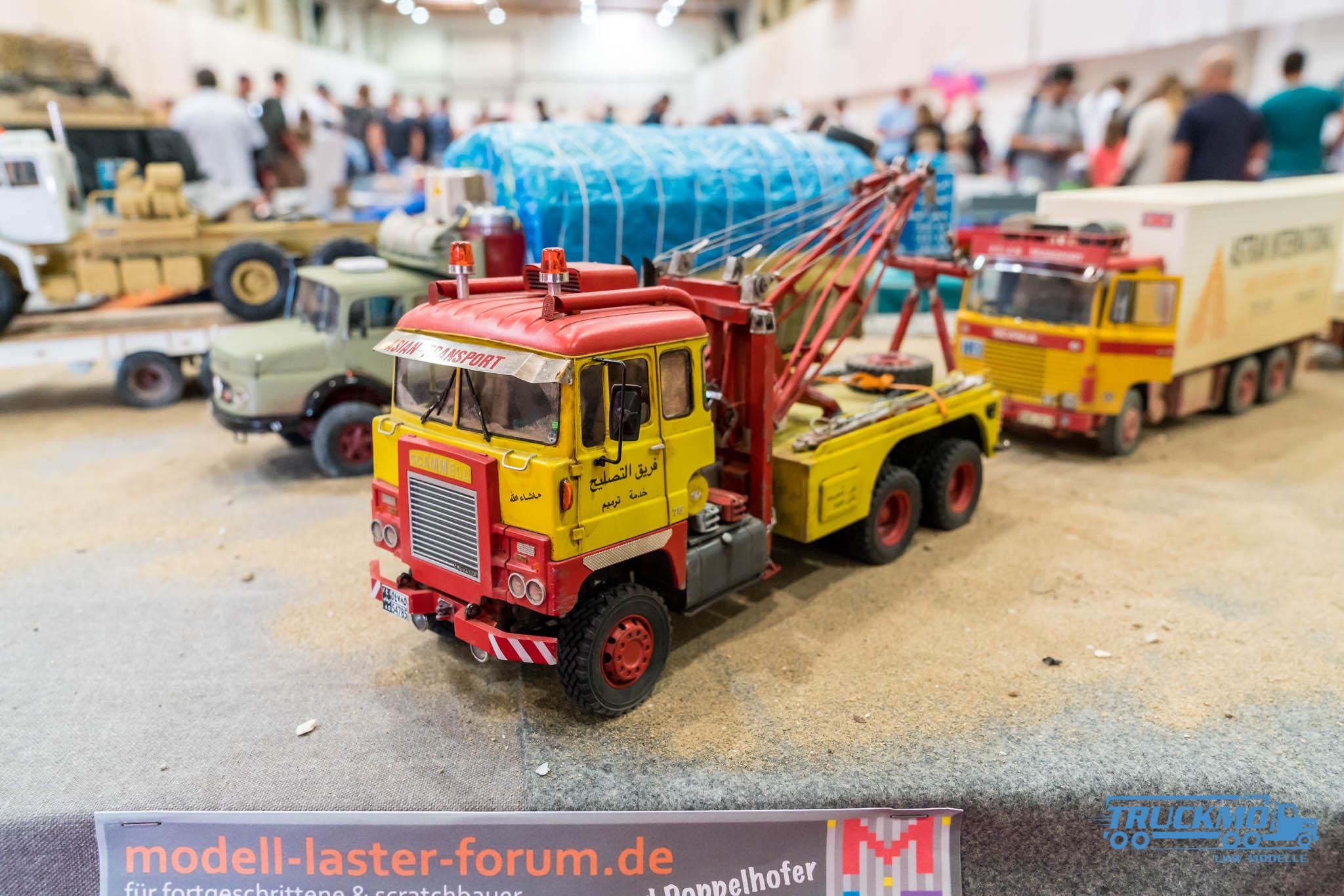 Truckmo_Modellbau_Ried_2017_Herpa_Messe_Modellbauausstellung (425 von 1177)