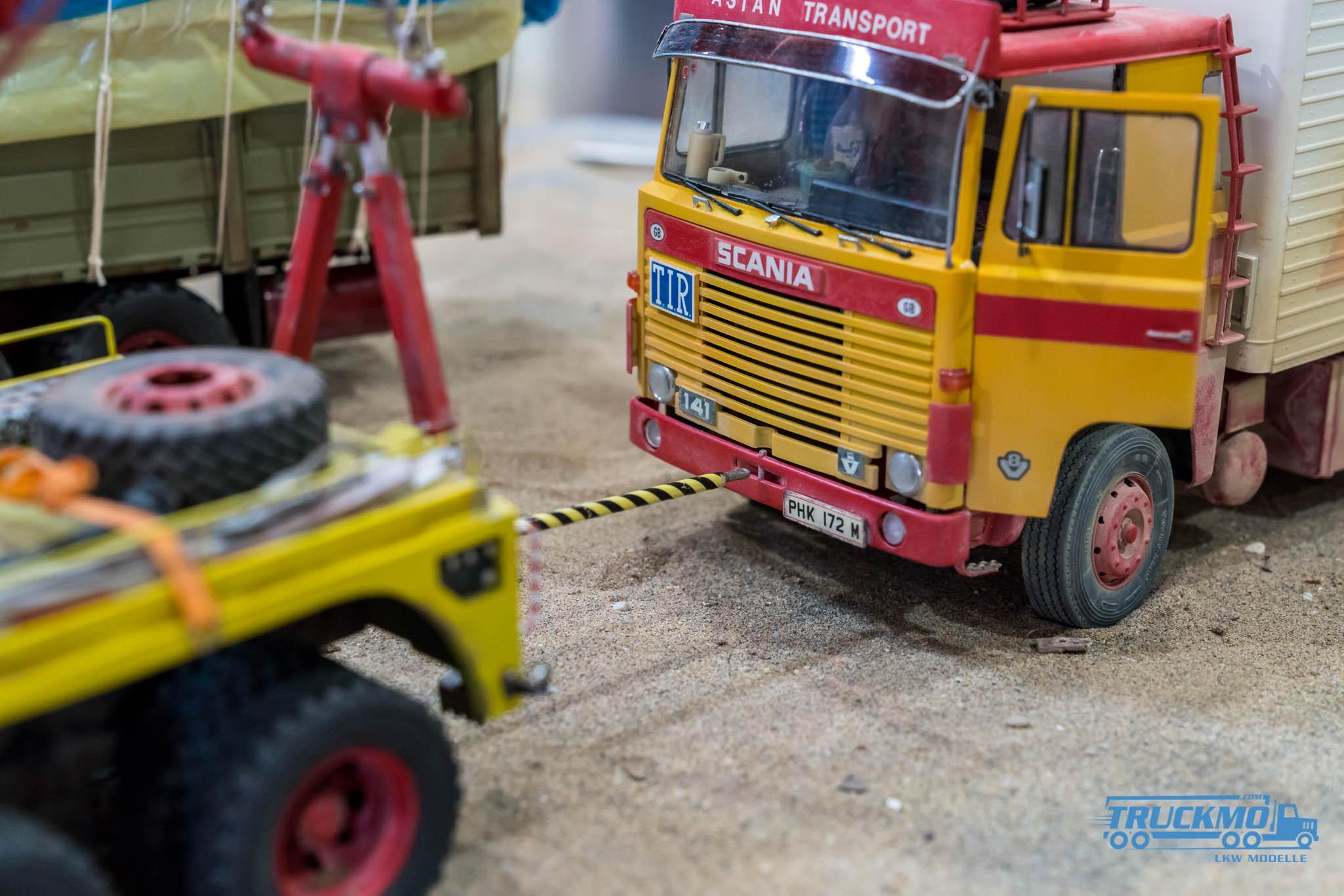 Truckmo_Modellbau_Ried_2017_Herpa_Messe_Modellbauausstellung (426 von 1177)