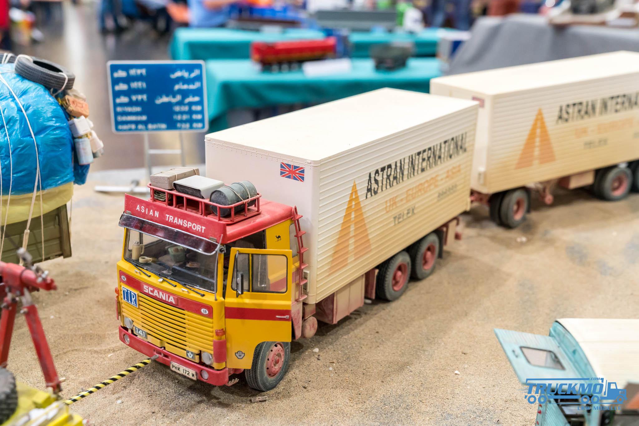 Truckmo_Modellbau_Ried_2017_Herpa_Messe_Modellbauausstellung (427 von 1177)