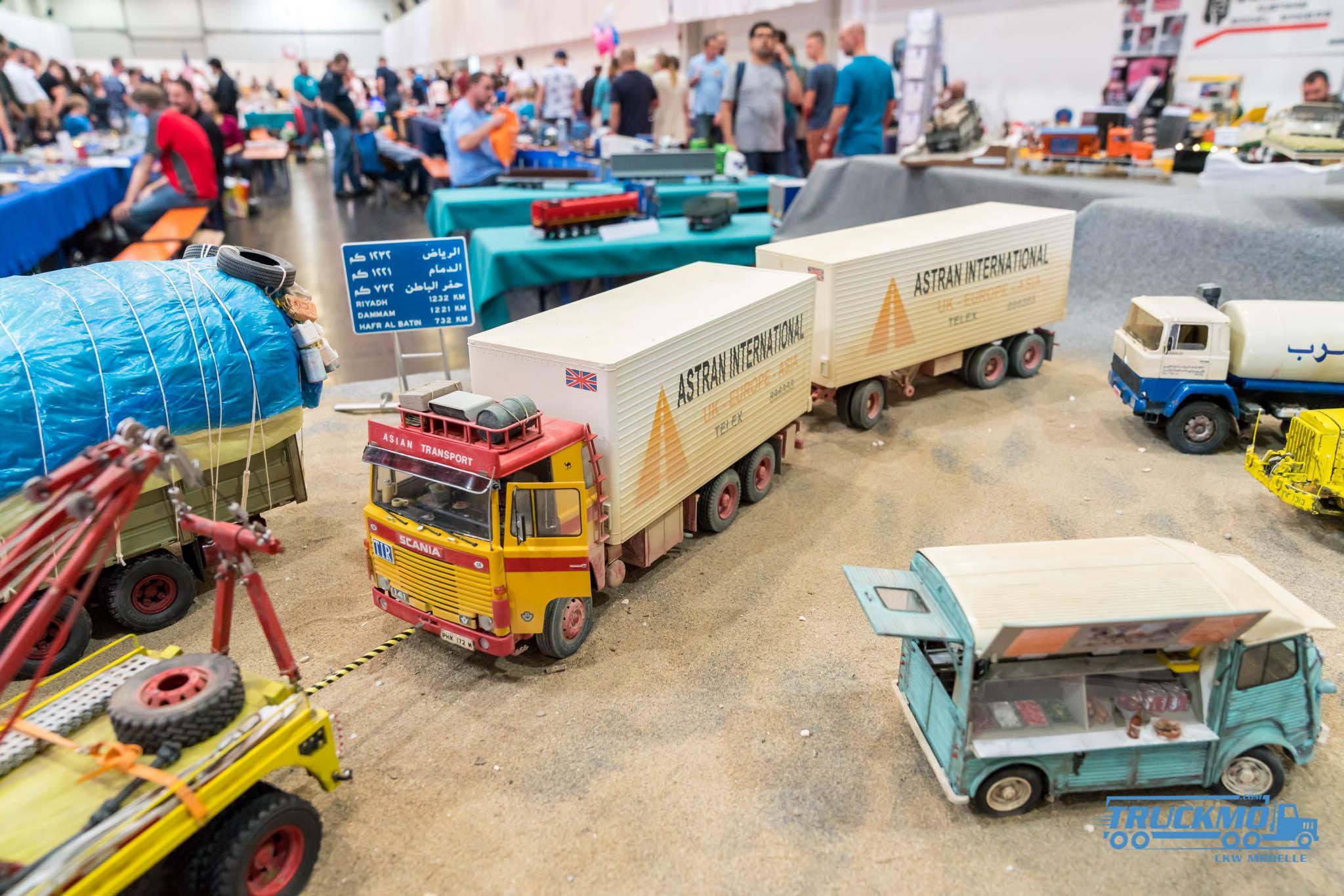 Truckmo_Modellbau_Ried_2017_Herpa_Messe_Modellbauausstellung (428 von 1177)