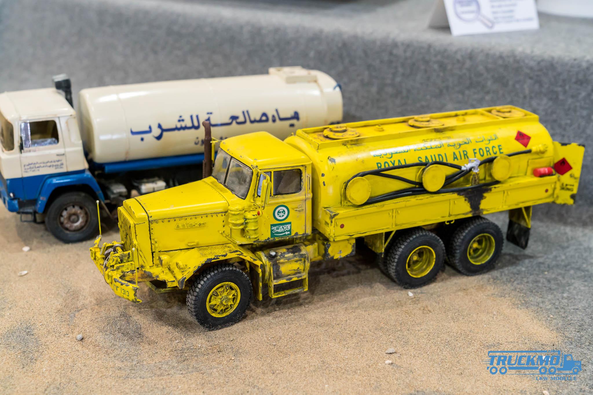Truckmo_Modellbau_Ried_2017_Herpa_Messe_Modellbauausstellung (430 von 1177)