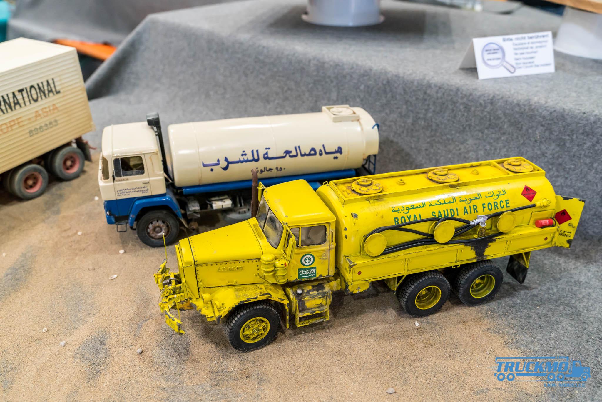 Truckmo_Modellbau_Ried_2017_Herpa_Messe_Modellbauausstellung (431 von 1177)