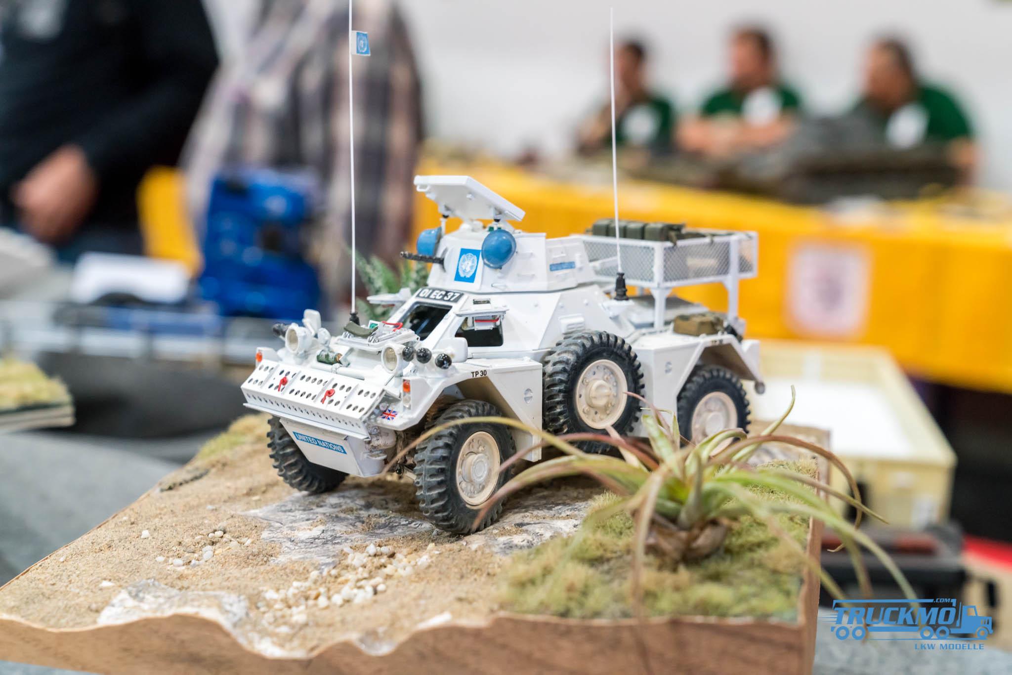 Truckmo_Modellbau_Ried_2017_Herpa_Messe_Modellbauausstellung (432 von 1177)