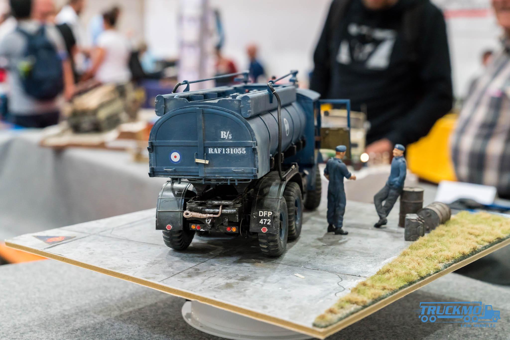 Truckmo_Modellbau_Ried_2017_Herpa_Messe_Modellbauausstellung (434 von 1177)