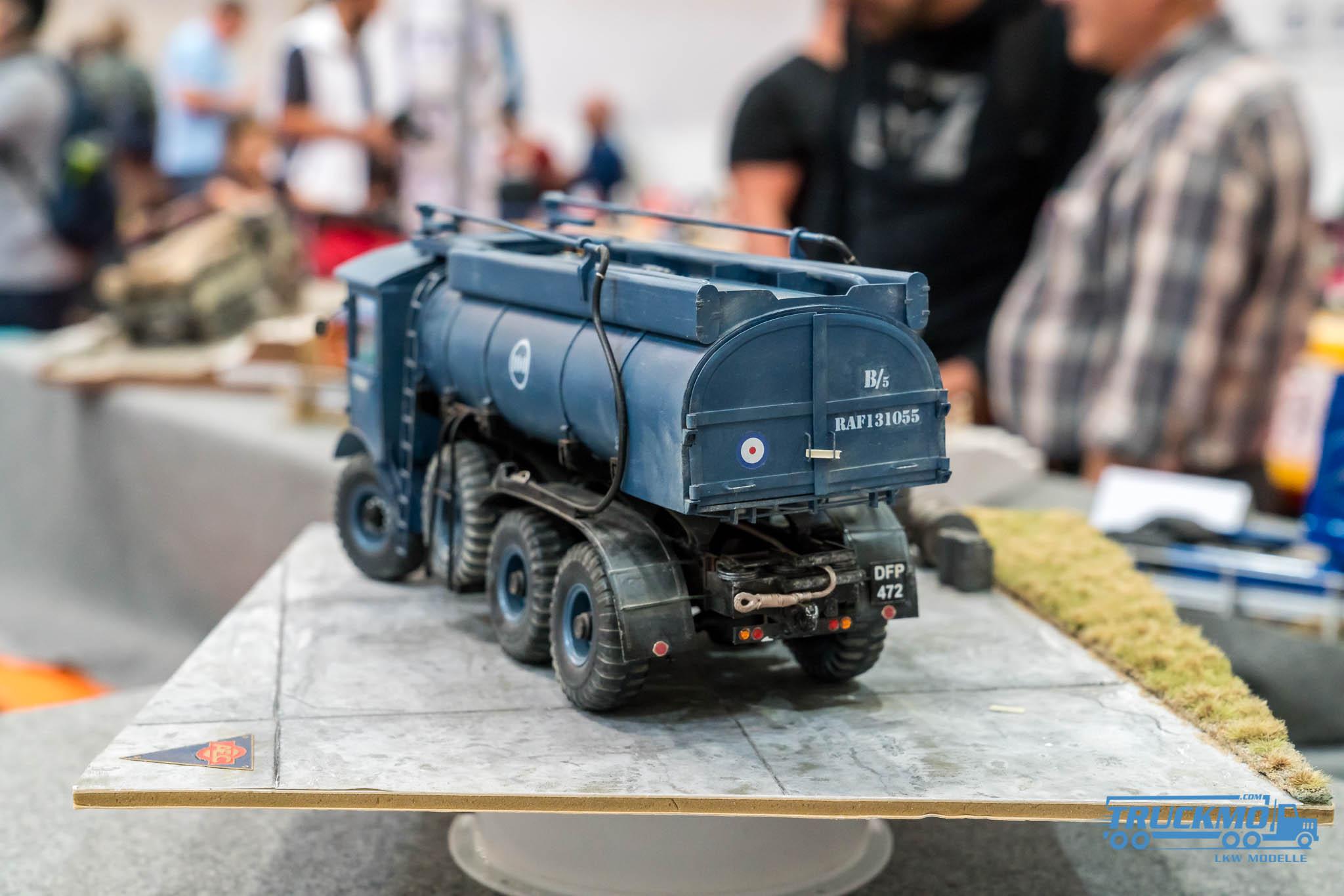 Truckmo_Modellbau_Ried_2017_Herpa_Messe_Modellbauausstellung (436 von 1177)