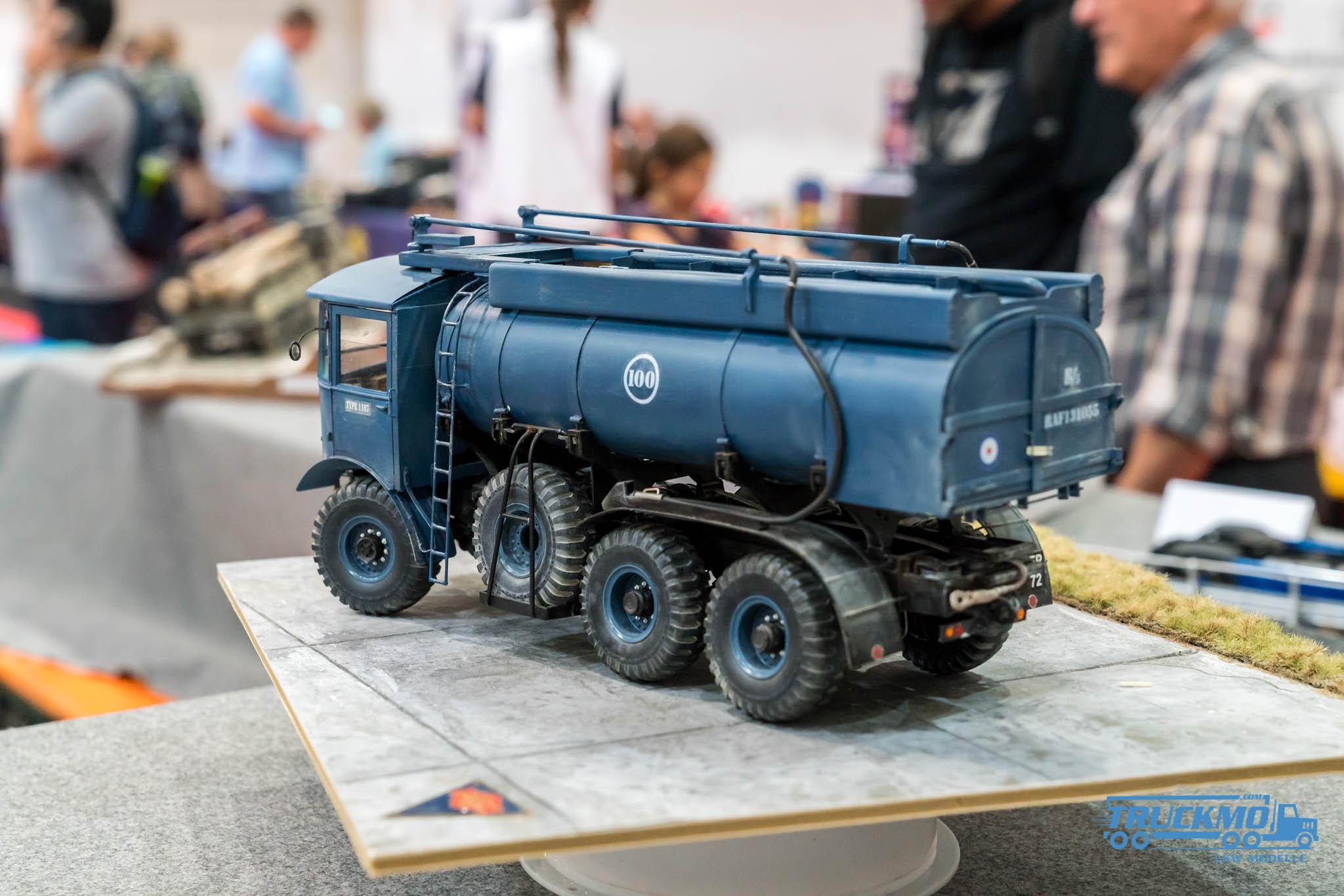 Truckmo_Modellbau_Ried_2017_Herpa_Messe_Modellbauausstellung (437 von 1177)