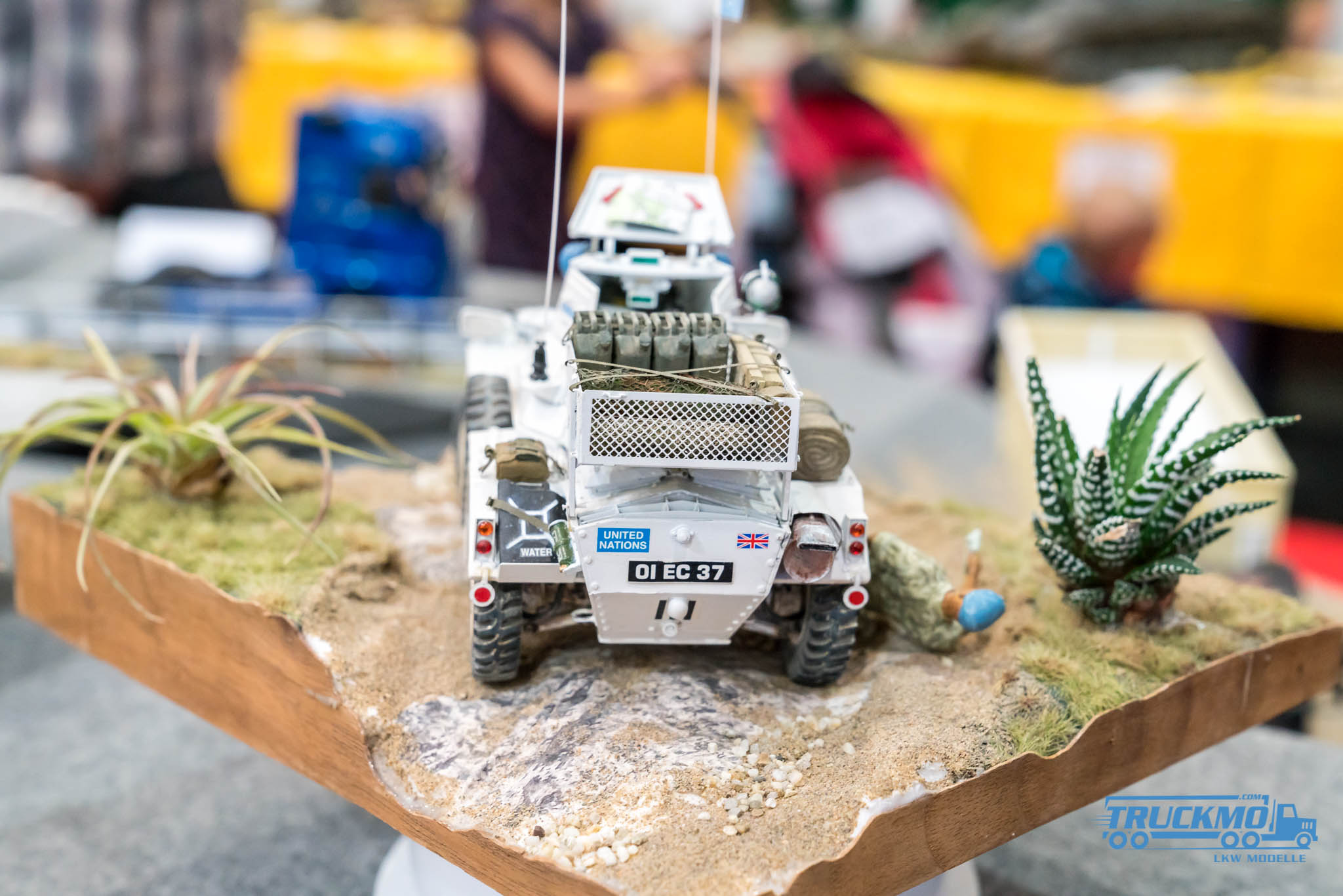 Truckmo_Modellbau_Ried_2017_Herpa_Messe_Modellbauausstellung (438 von 1177)