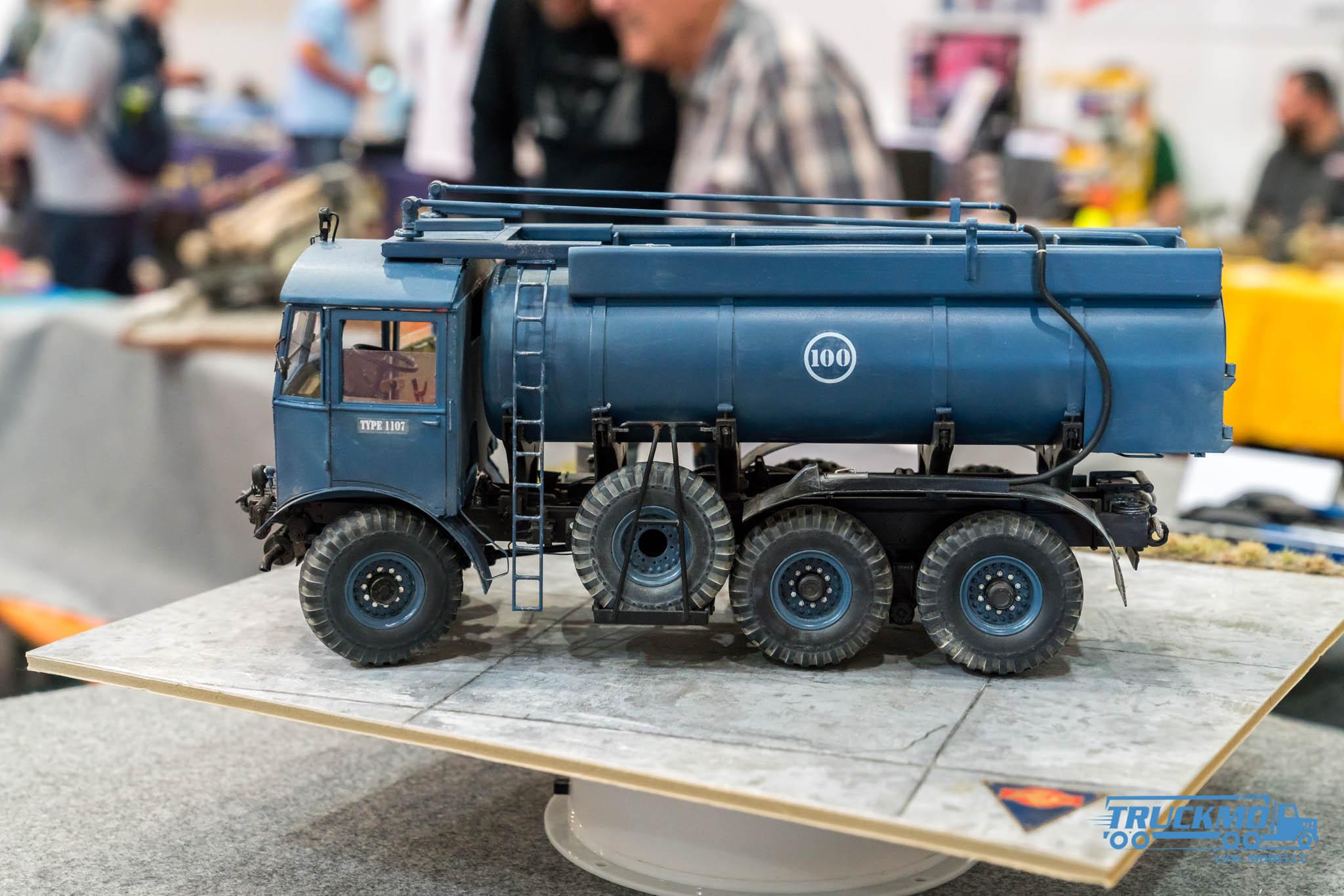 Truckmo_Modellbau_Ried_2017_Herpa_Messe_Modellbauausstellung (439 von 1177)