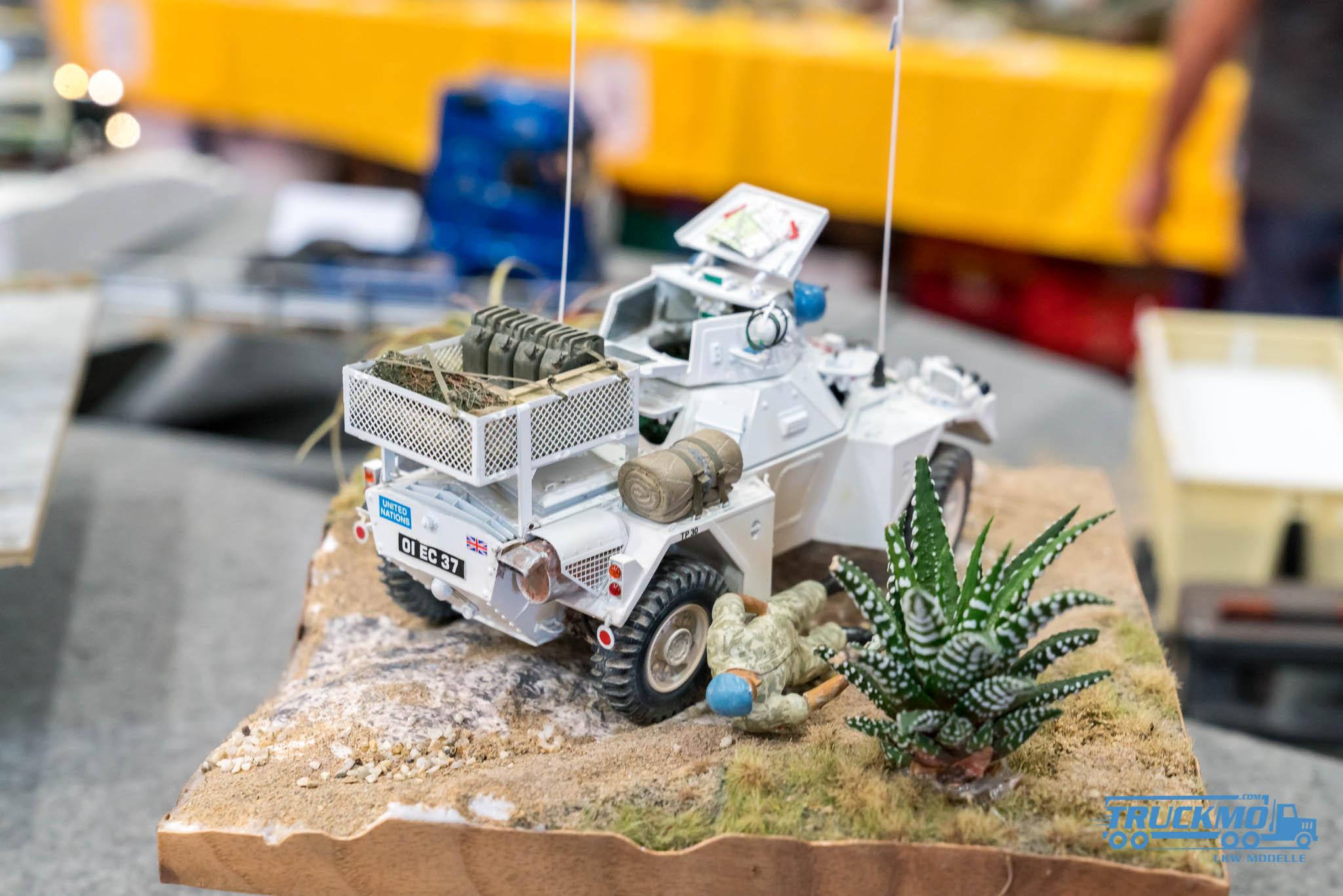 Truckmo_Modellbau_Ried_2017_Herpa_Messe_Modellbauausstellung (440 von 1177)