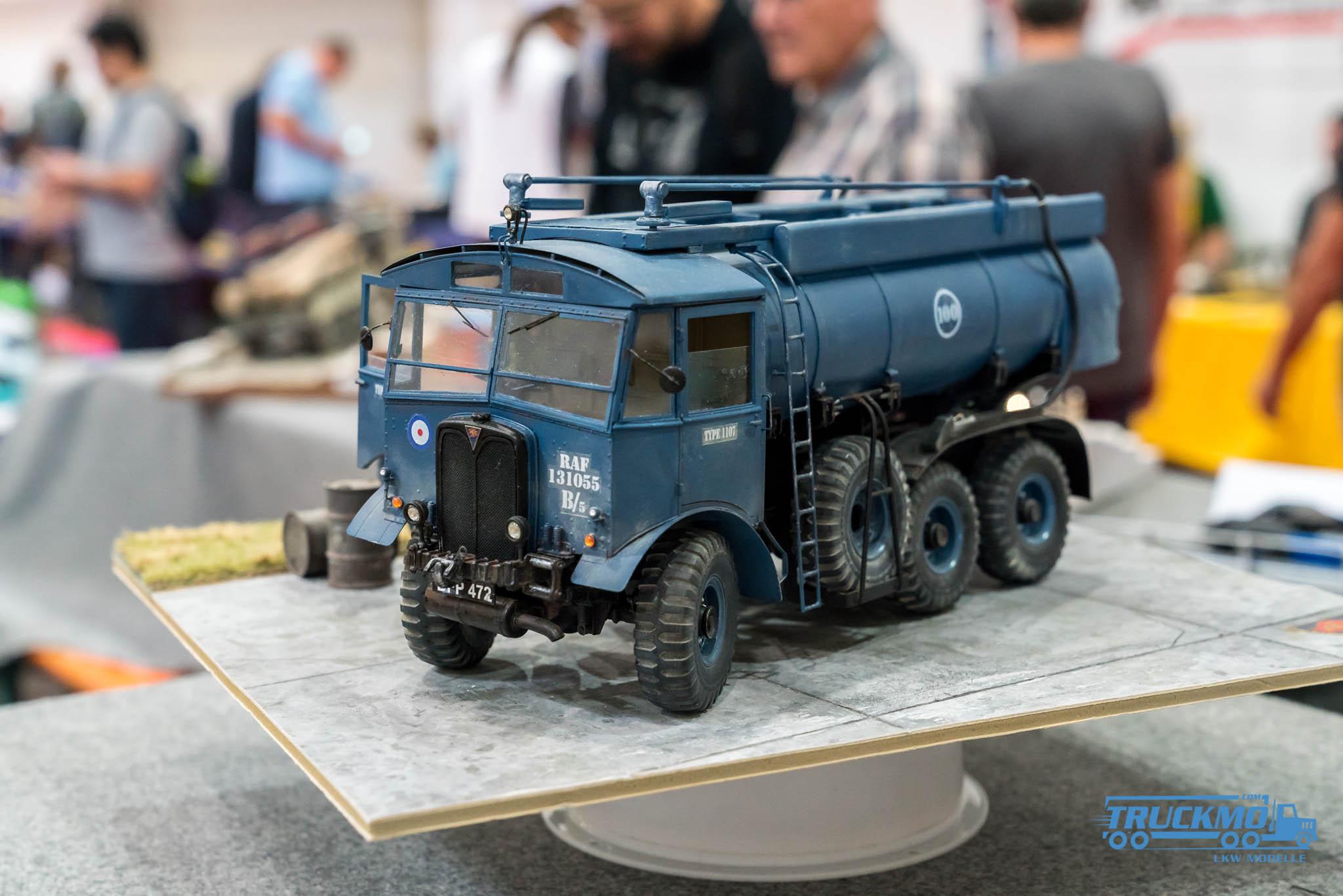 Truckmo_Modellbau_Ried_2017_Herpa_Messe_Modellbauausstellung (442 von 1177)