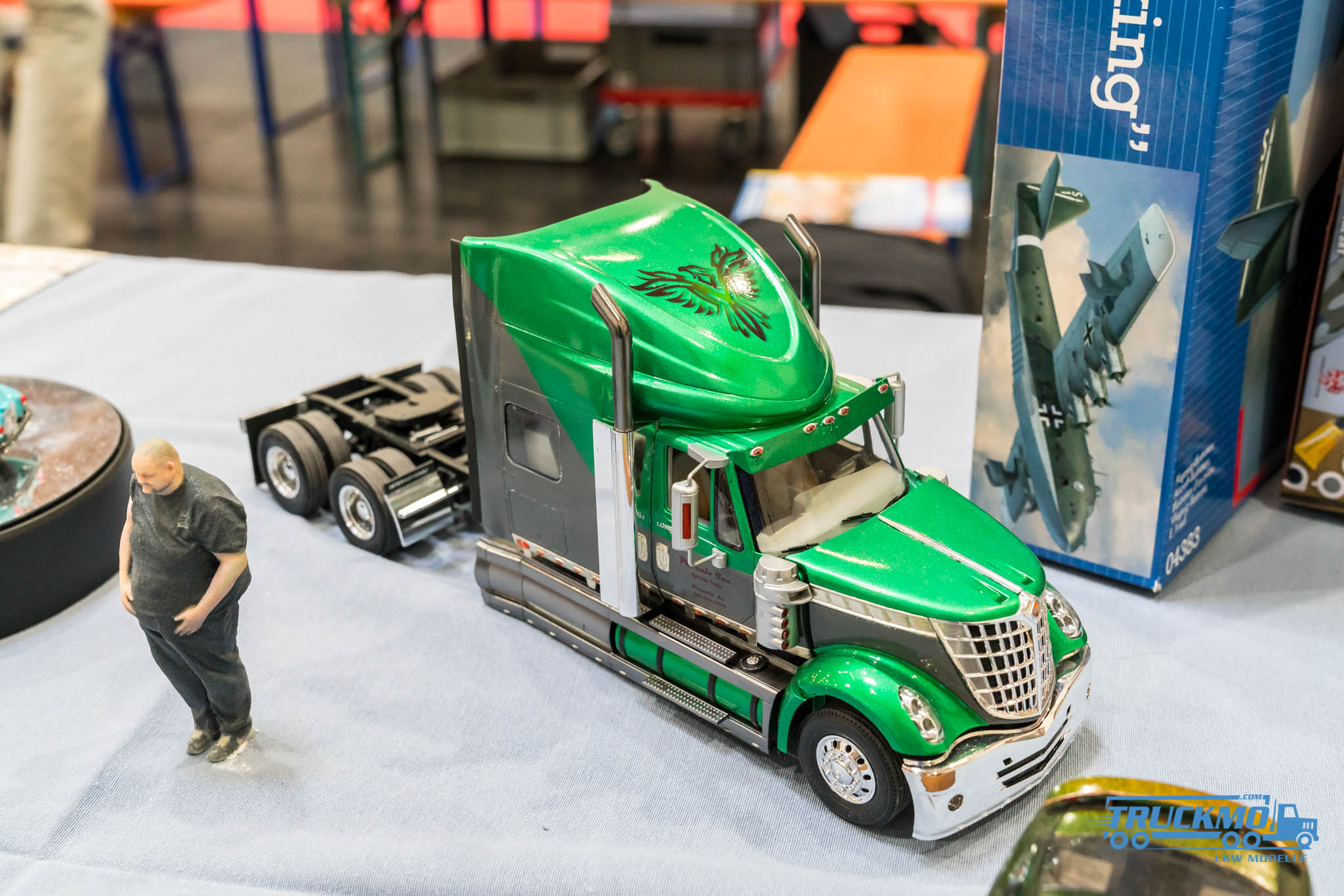 Truckmo_Modellbau_Ried_2017_Herpa_Messe_Modellbauausstellung (443 von 1177)
