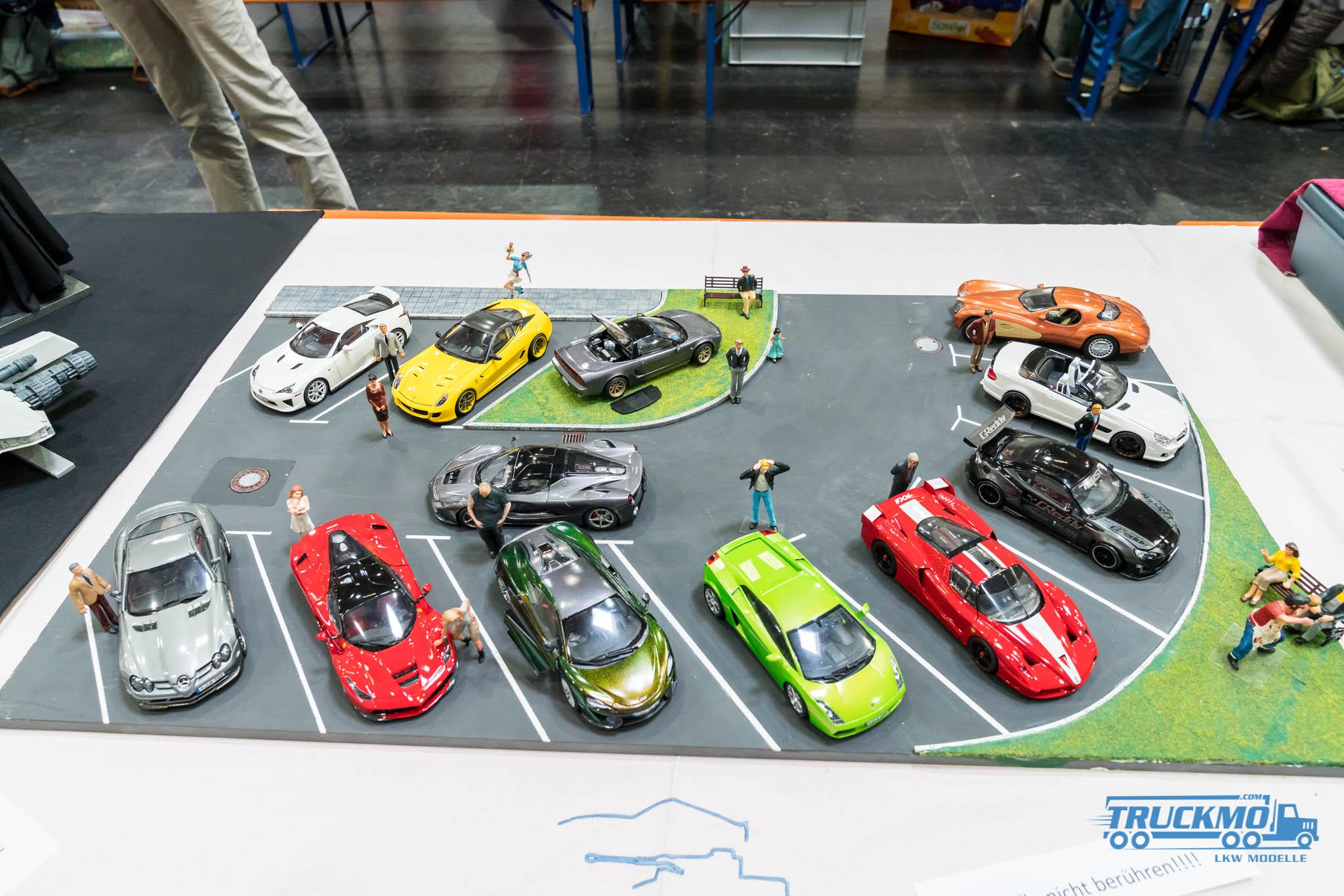 Truckmo_Modellbau_Ried_2017_Herpa_Messe_Modellbauausstellung (454 von 1177)
