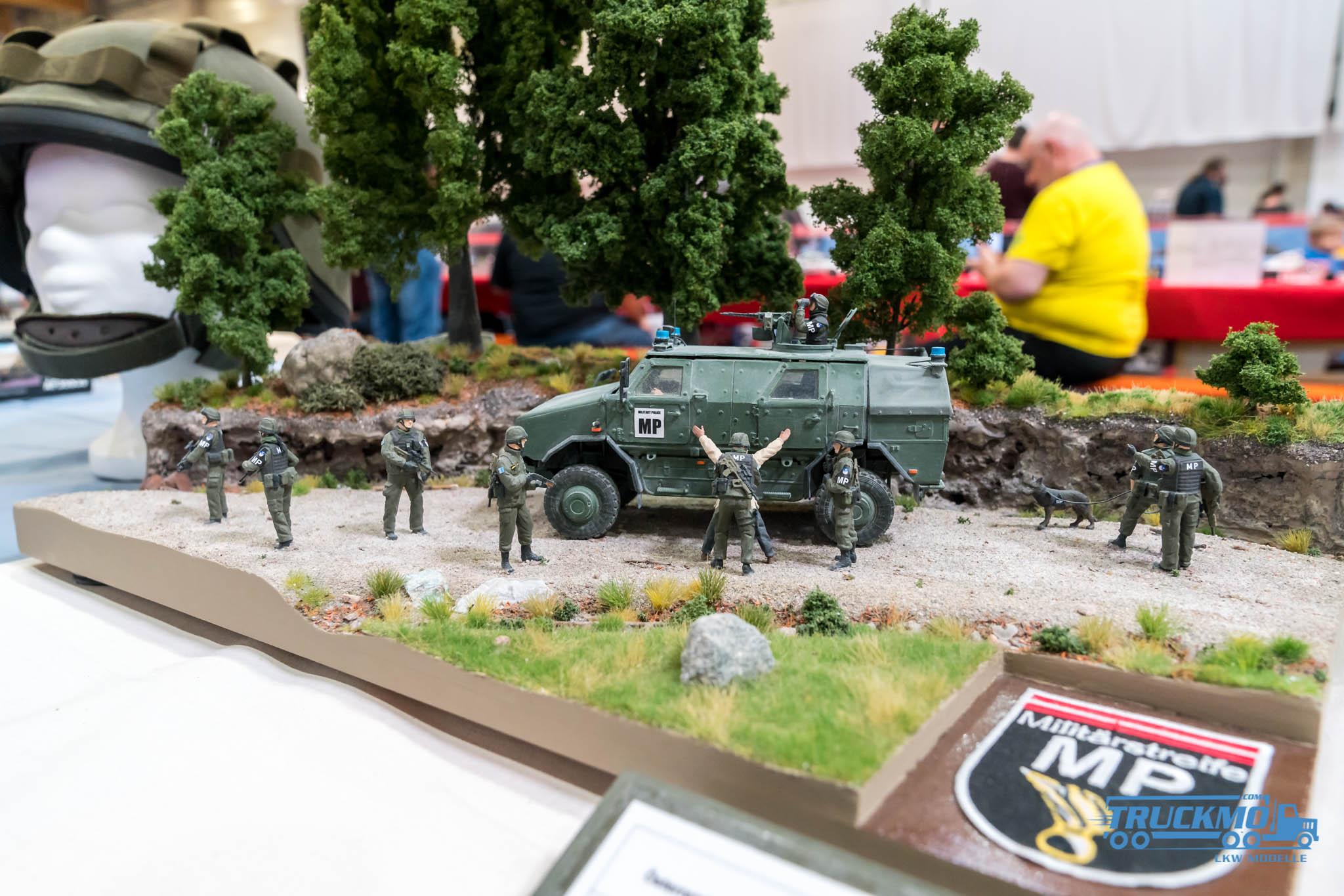 Truckmo_Modellbau_Ried_2017_Herpa_Messe_Modellbauausstellung (458 von 1177)