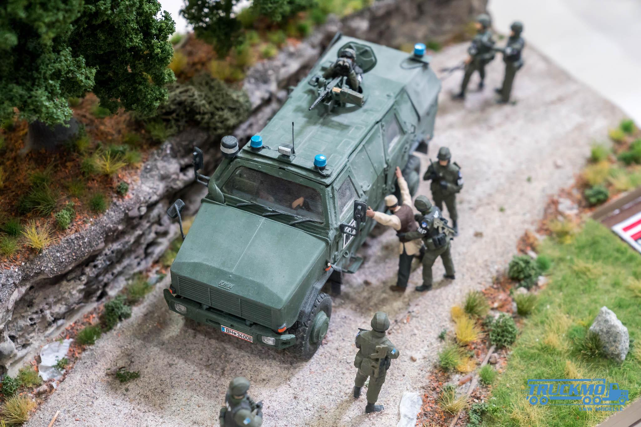 Truckmo_Modellbau_Ried_2017_Herpa_Messe_Modellbauausstellung (466 von 1177)
