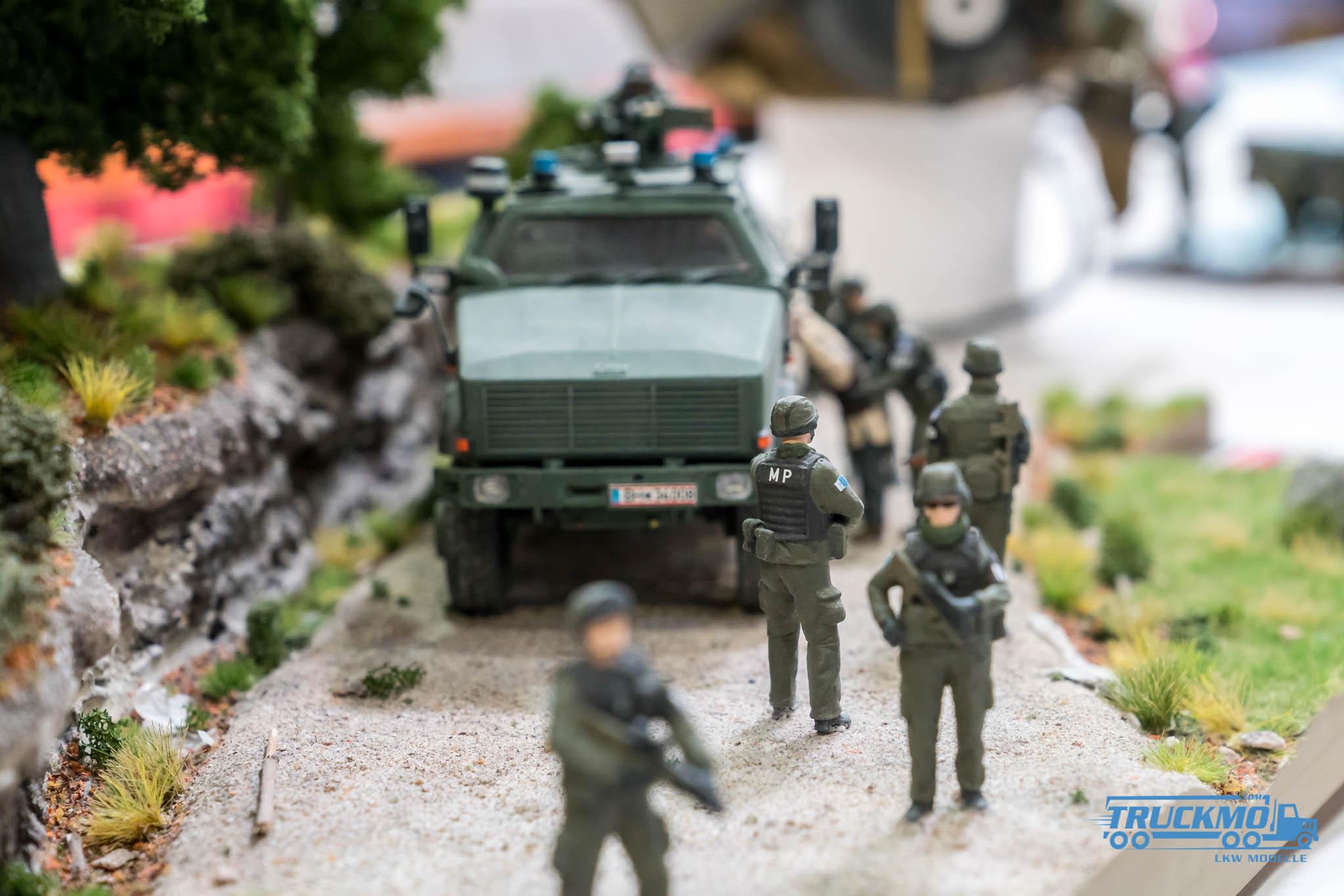 Truckmo_Modellbau_Ried_2017_Herpa_Messe_Modellbauausstellung (469 von 1177)
