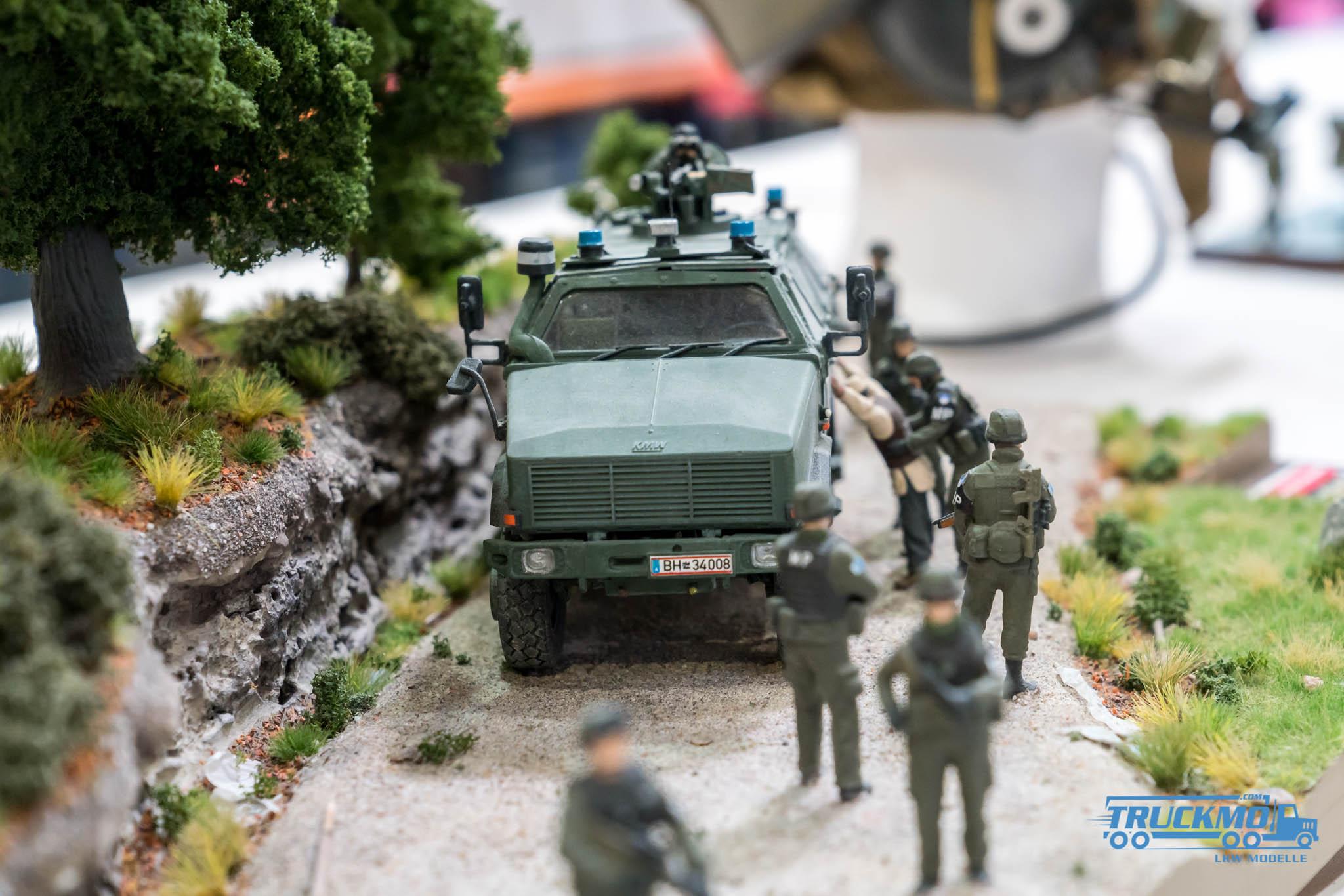Truckmo_Modellbau_Ried_2017_Herpa_Messe_Modellbauausstellung (470 von 1177)