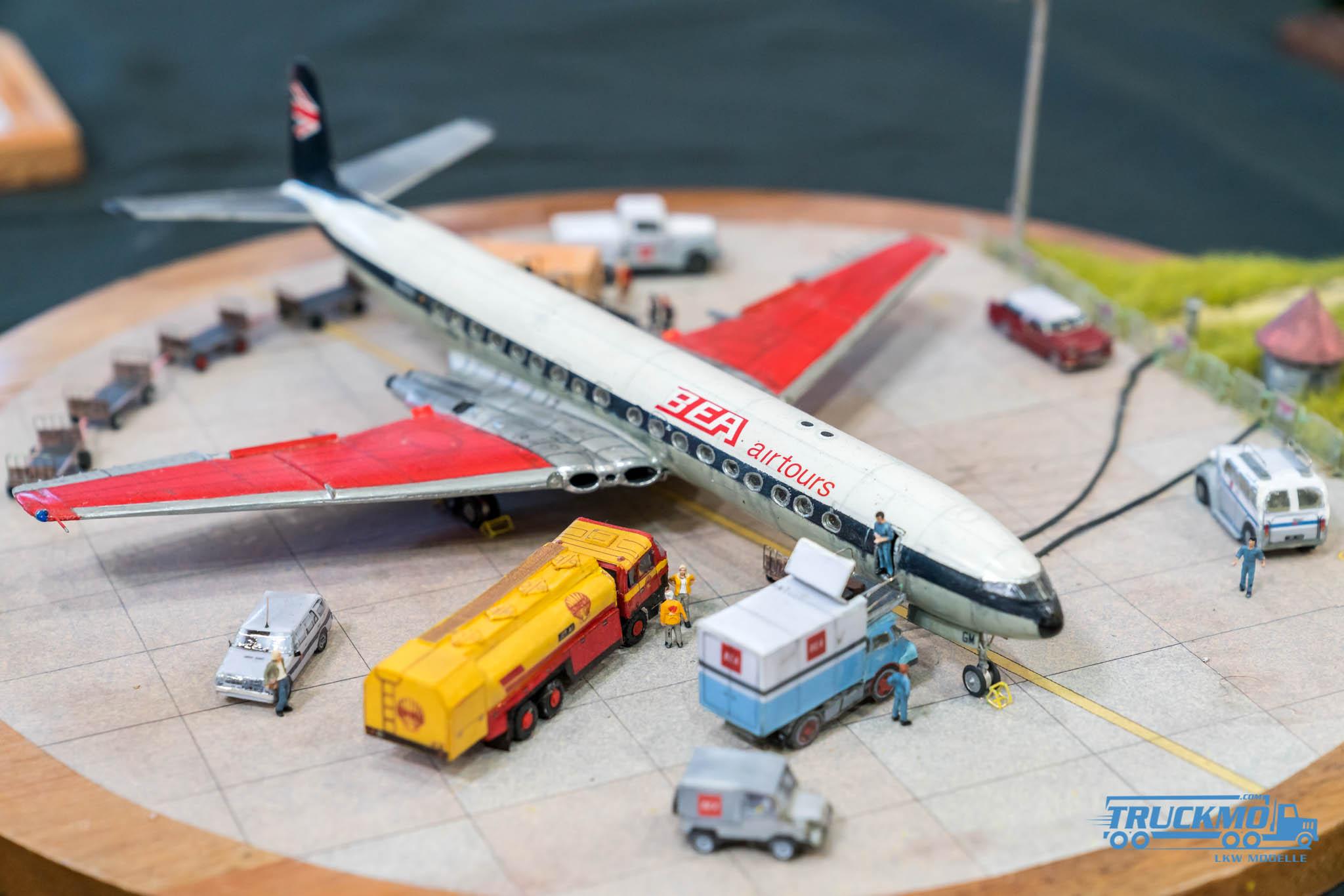 Truckmo_Modellbau_Ried_2017_Herpa_Messe_Modellbauausstellung (472 von 1177)