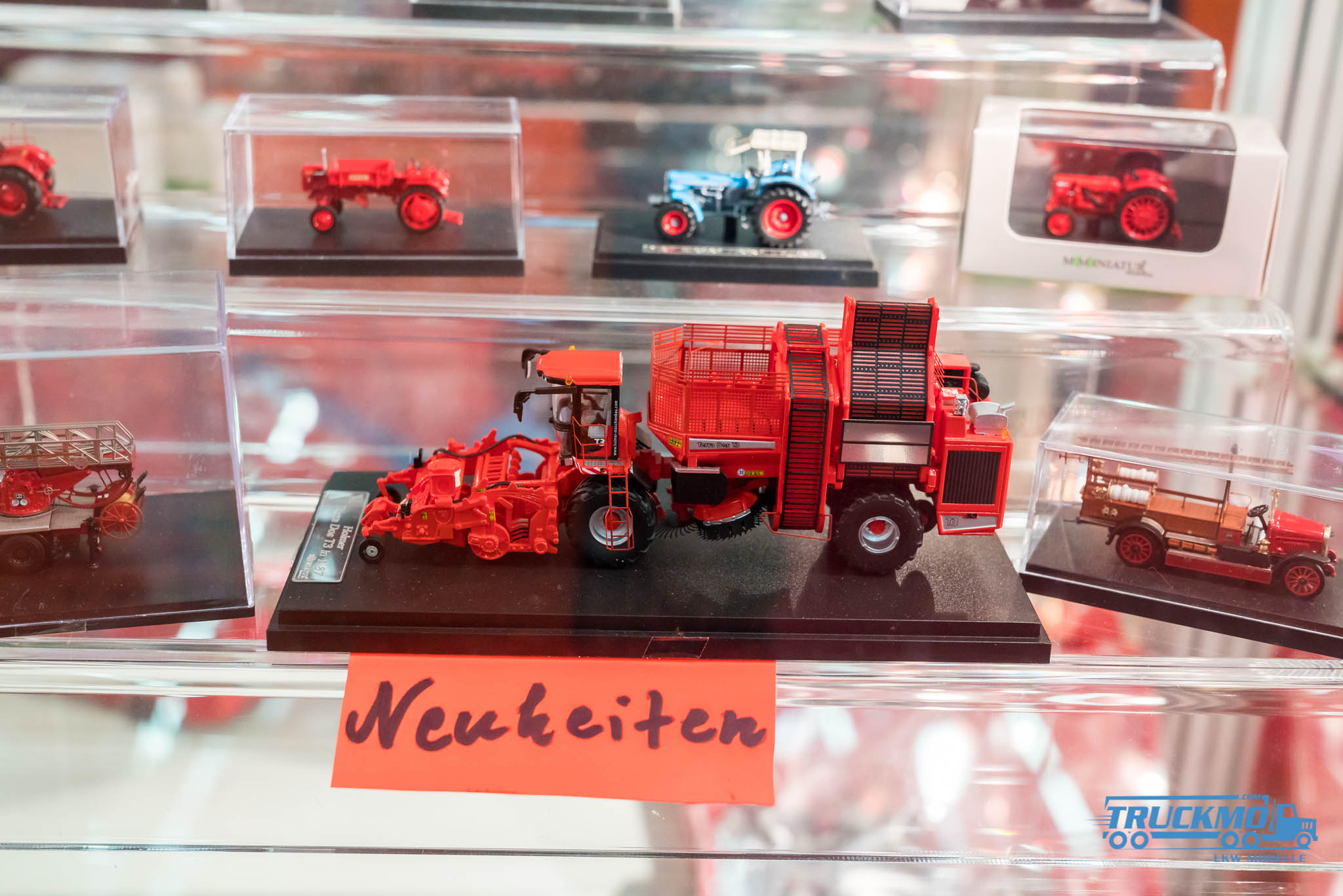 Truckmo_Modellbau_Ried_2017_Herpa_Messe_Modellbauausstellung (48 von 1177)