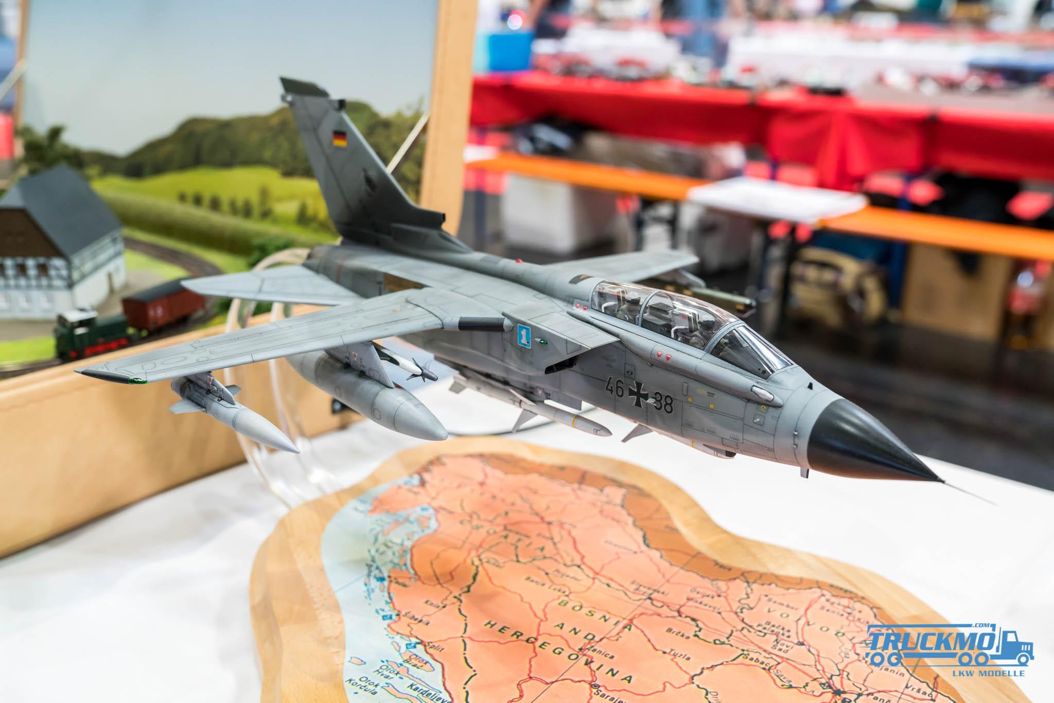 Truckmo_Modellbau_Ried_2017_Herpa_Messe_Modellbauausstellung (487 von 1177)