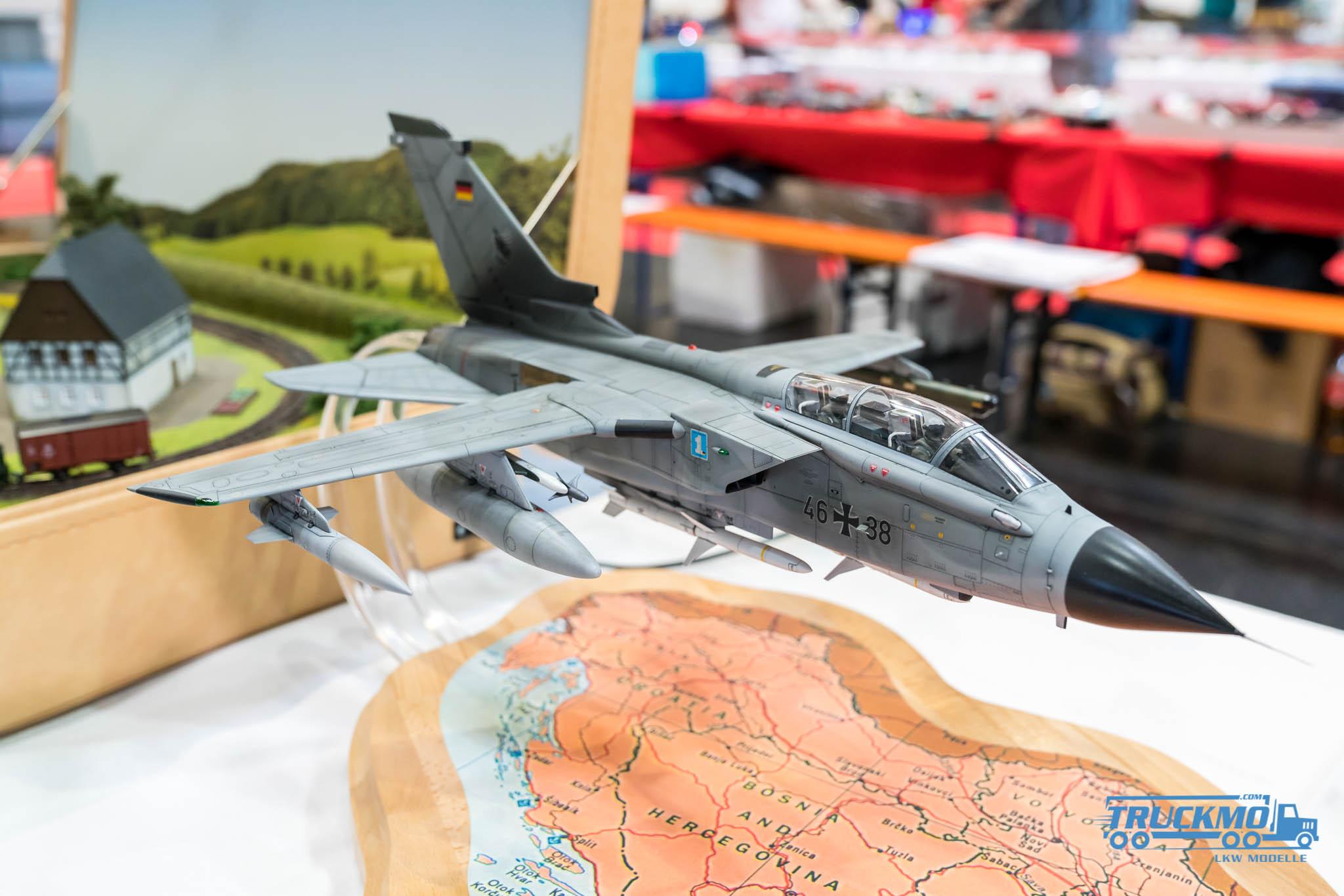 Truckmo_Modellbau_Ried_2017_Herpa_Messe_Modellbauausstellung (488 von 1177)