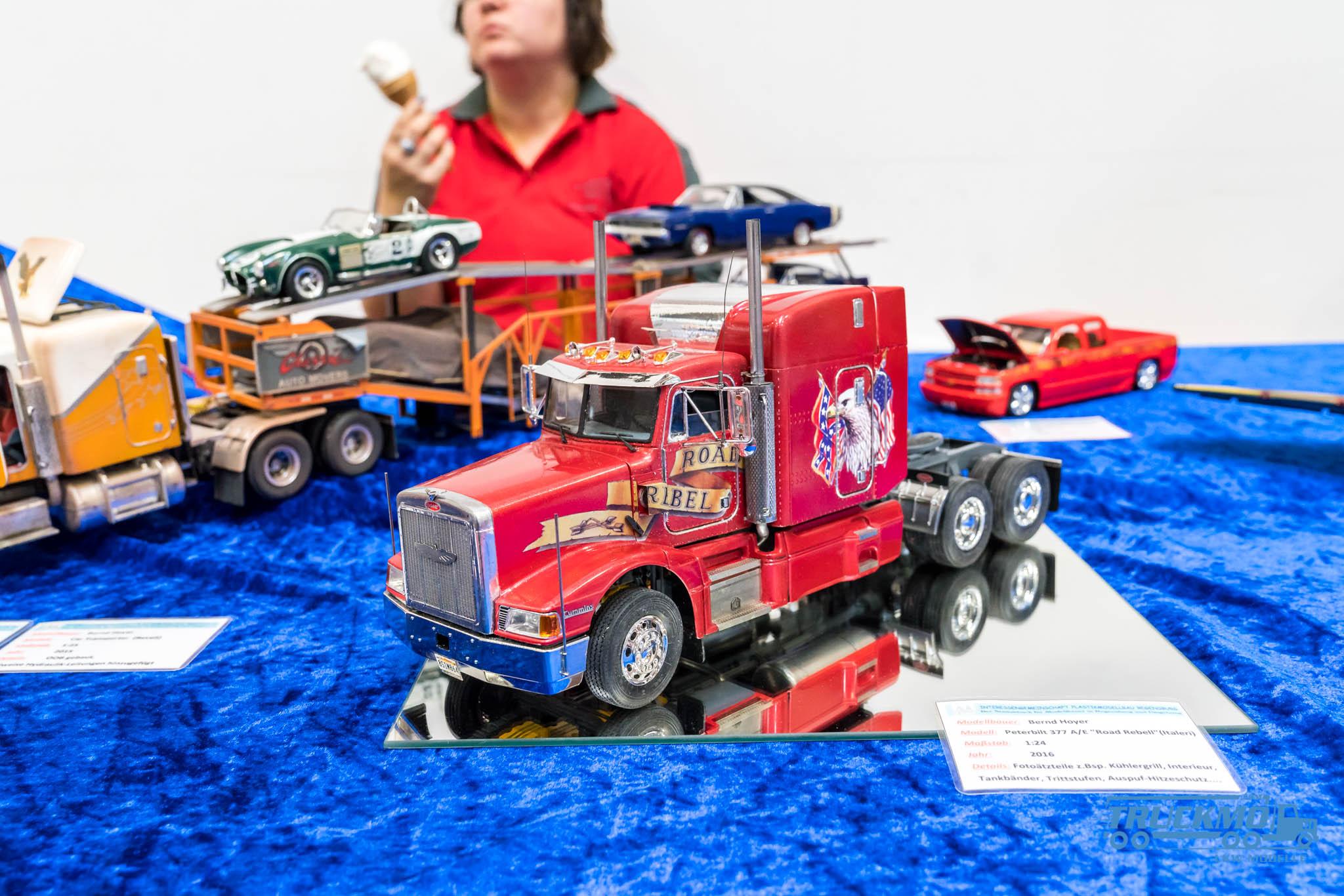 Truckmo_Modellbau_Ried_2017_Herpa_Messe_Modellbauausstellung (502 von 1177)