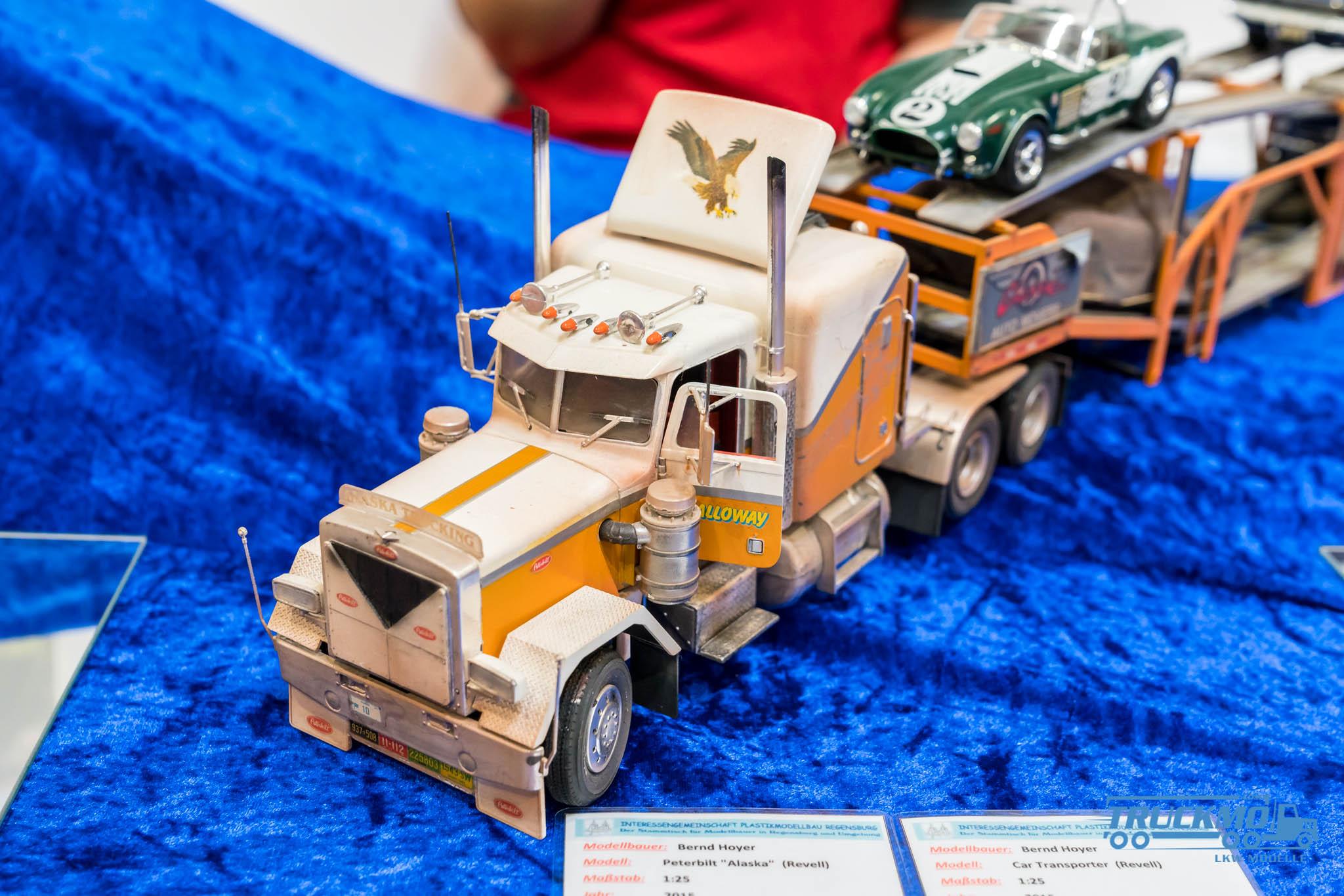 Truckmo_Modellbau_Ried_2017_Herpa_Messe_Modellbauausstellung (504 von 1177)