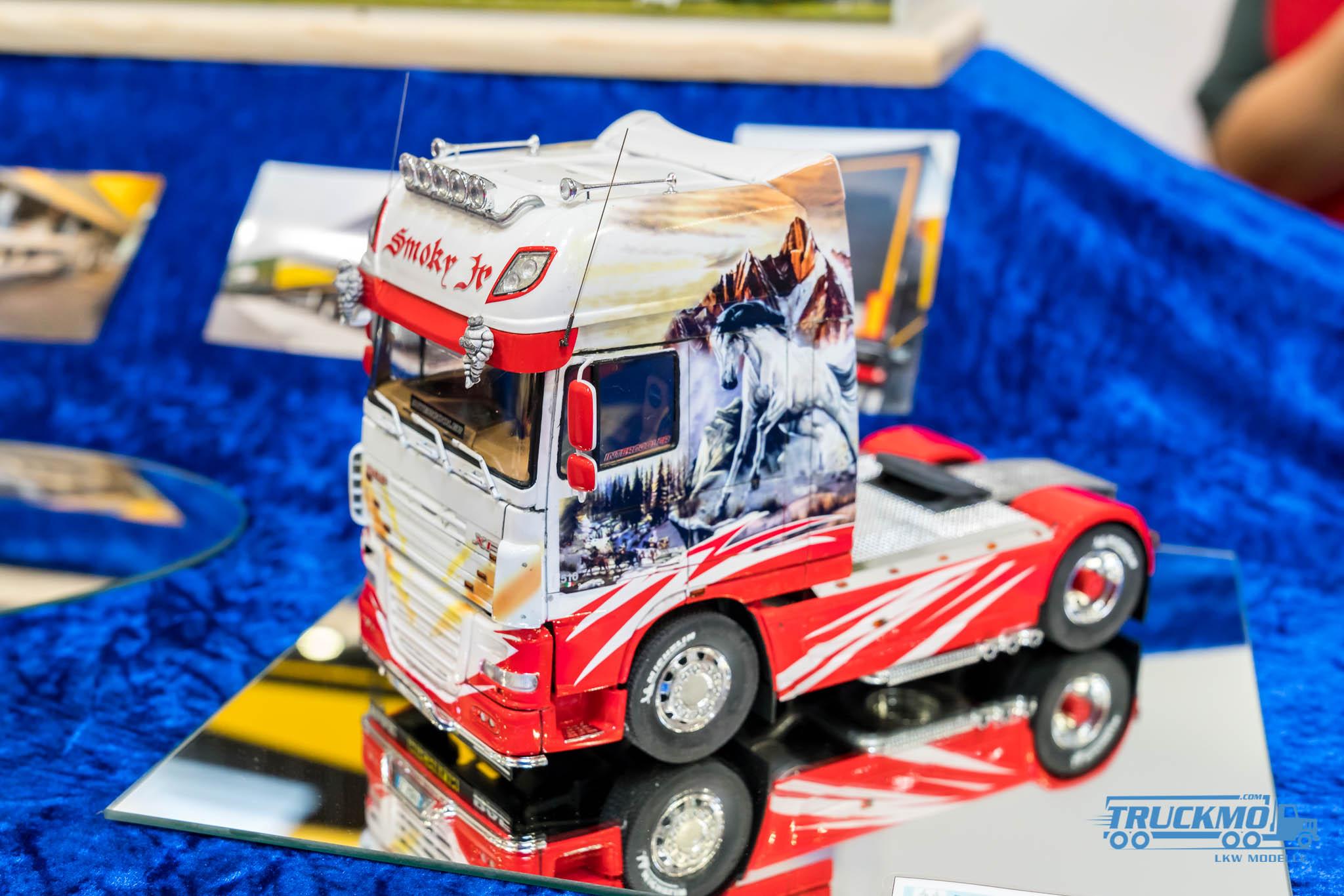 Truckmo_Modellbau_Ried_2017_Herpa_Messe_Modellbauausstellung (506 von 1177)