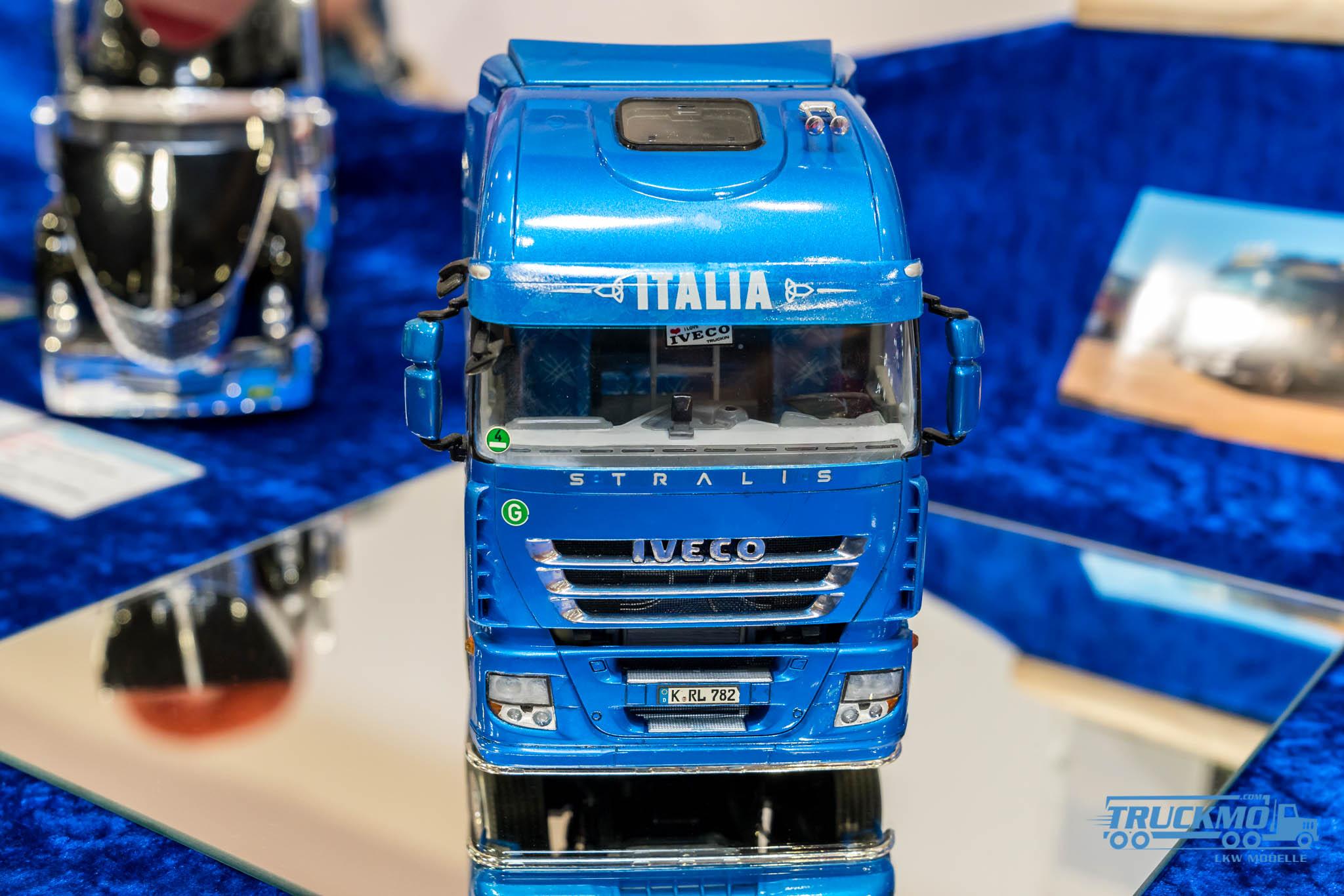 Truckmo_Modellbau_Ried_2017_Herpa_Messe_Modellbauausstellung (510 von 1177)