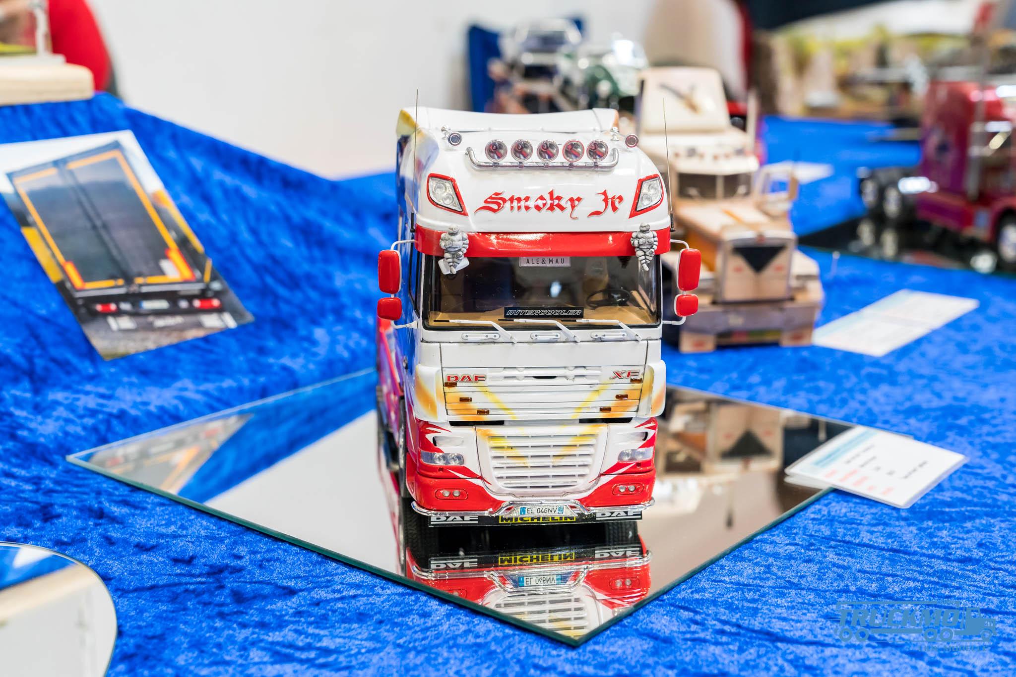 Truckmo_Modellbau_Ried_2017_Herpa_Messe_Modellbauausstellung (512 von 1177)