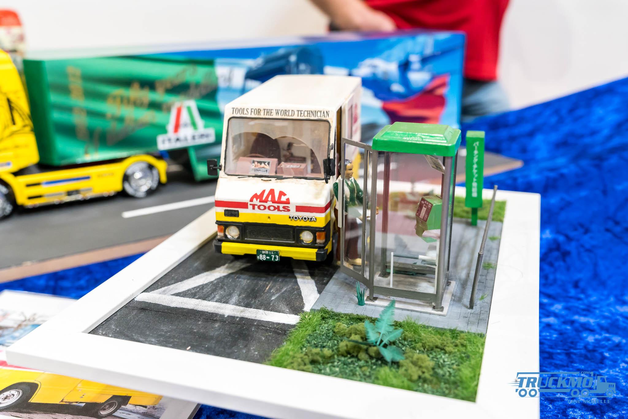 Truckmo_Modellbau_Ried_2017_Herpa_Messe_Modellbauausstellung (517 von 1177)