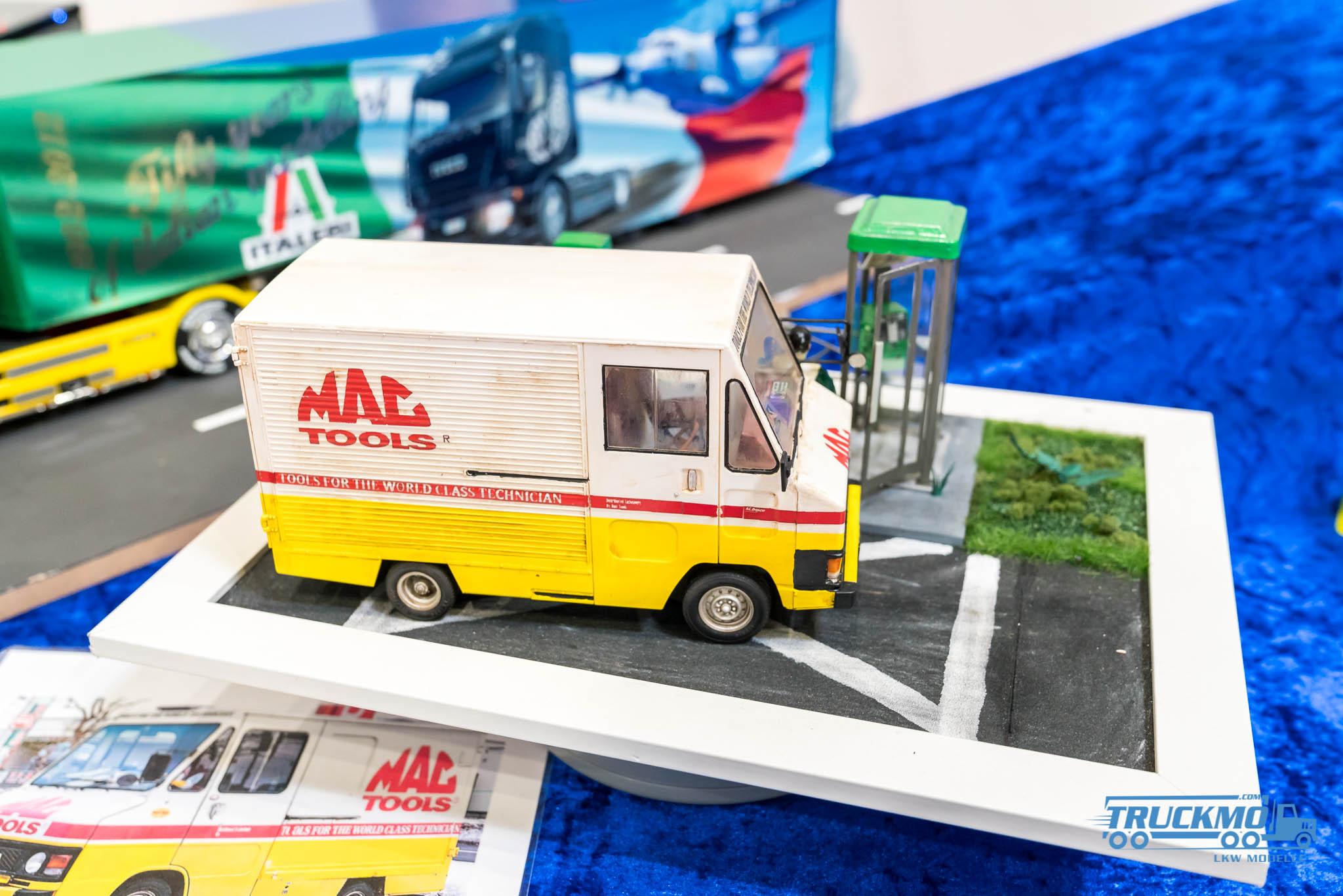 Truckmo_Modellbau_Ried_2017_Herpa_Messe_Modellbauausstellung (519 von 1177)