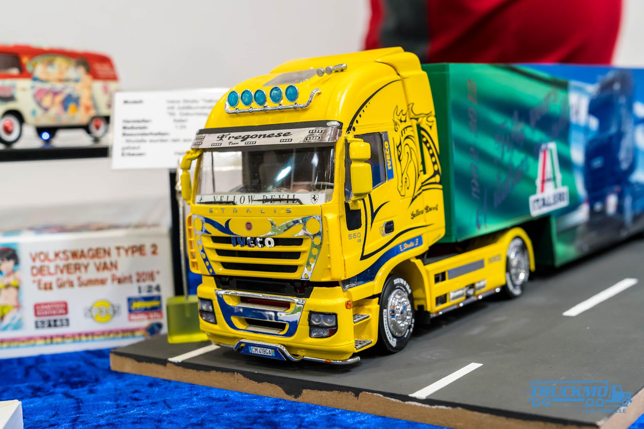 Truckmo_Modellbau_Ried_2017_Herpa_Messe_Modellbauausstellung (522 von 1177)