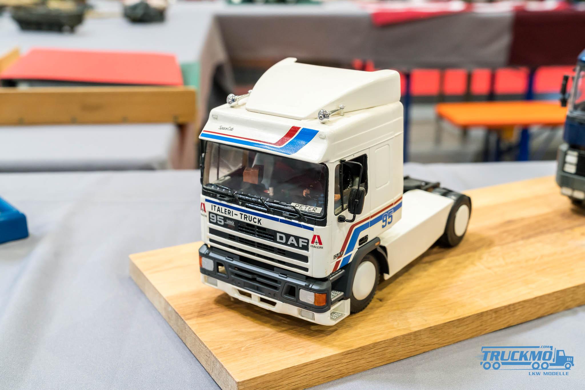 Truckmo_Modellbau_Ried_2017_Herpa_Messe_Modellbauausstellung (534 von 1177)