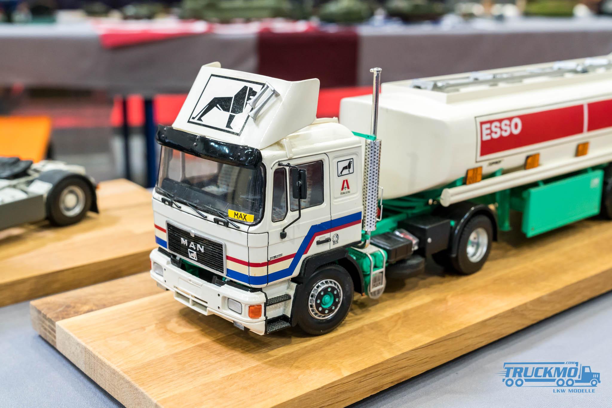 Truckmo_Modellbau_Ried_2017_Herpa_Messe_Modellbauausstellung (536 von 1177)